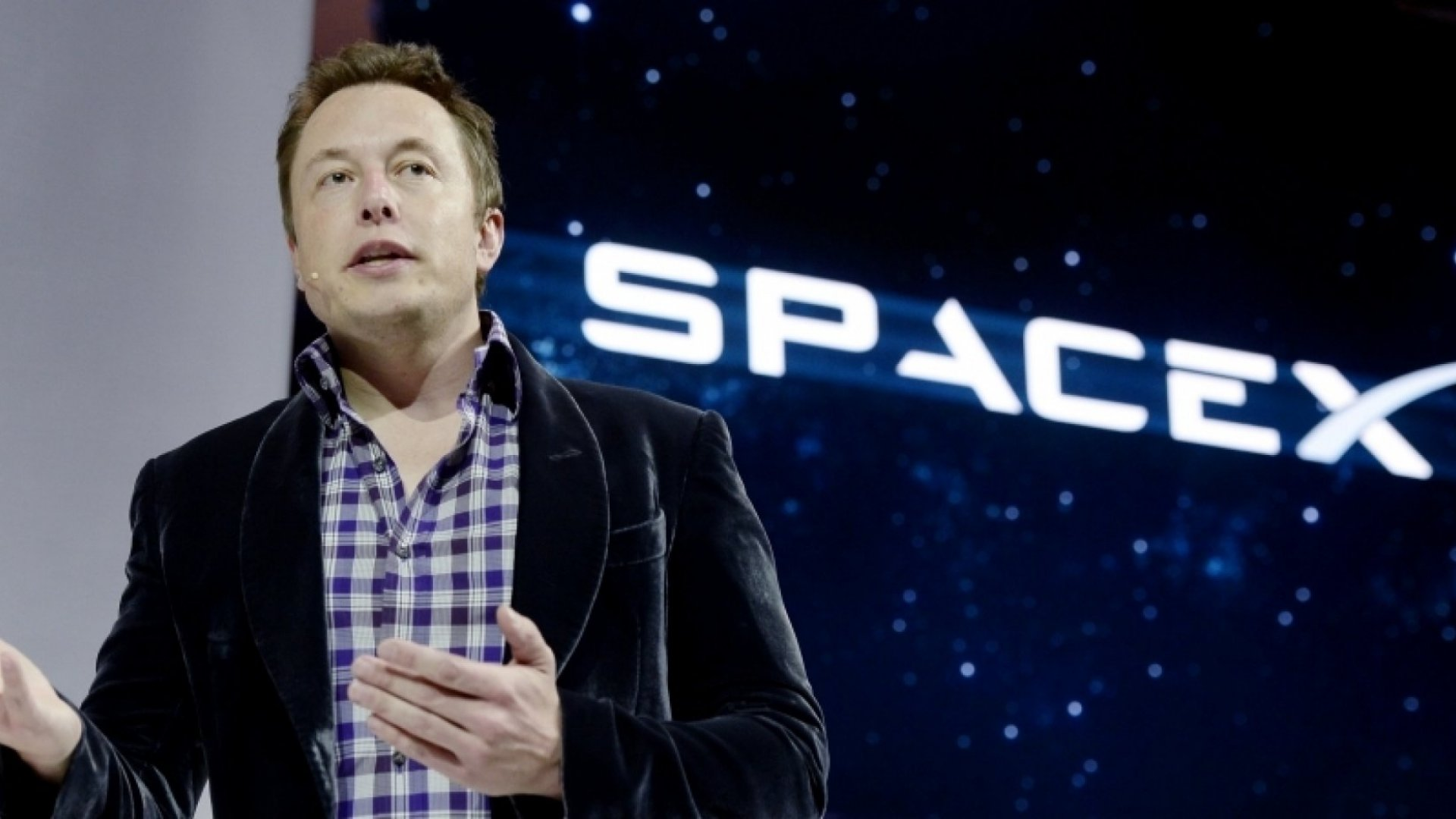 5 Steps to Making Pitches Like Elon Musk