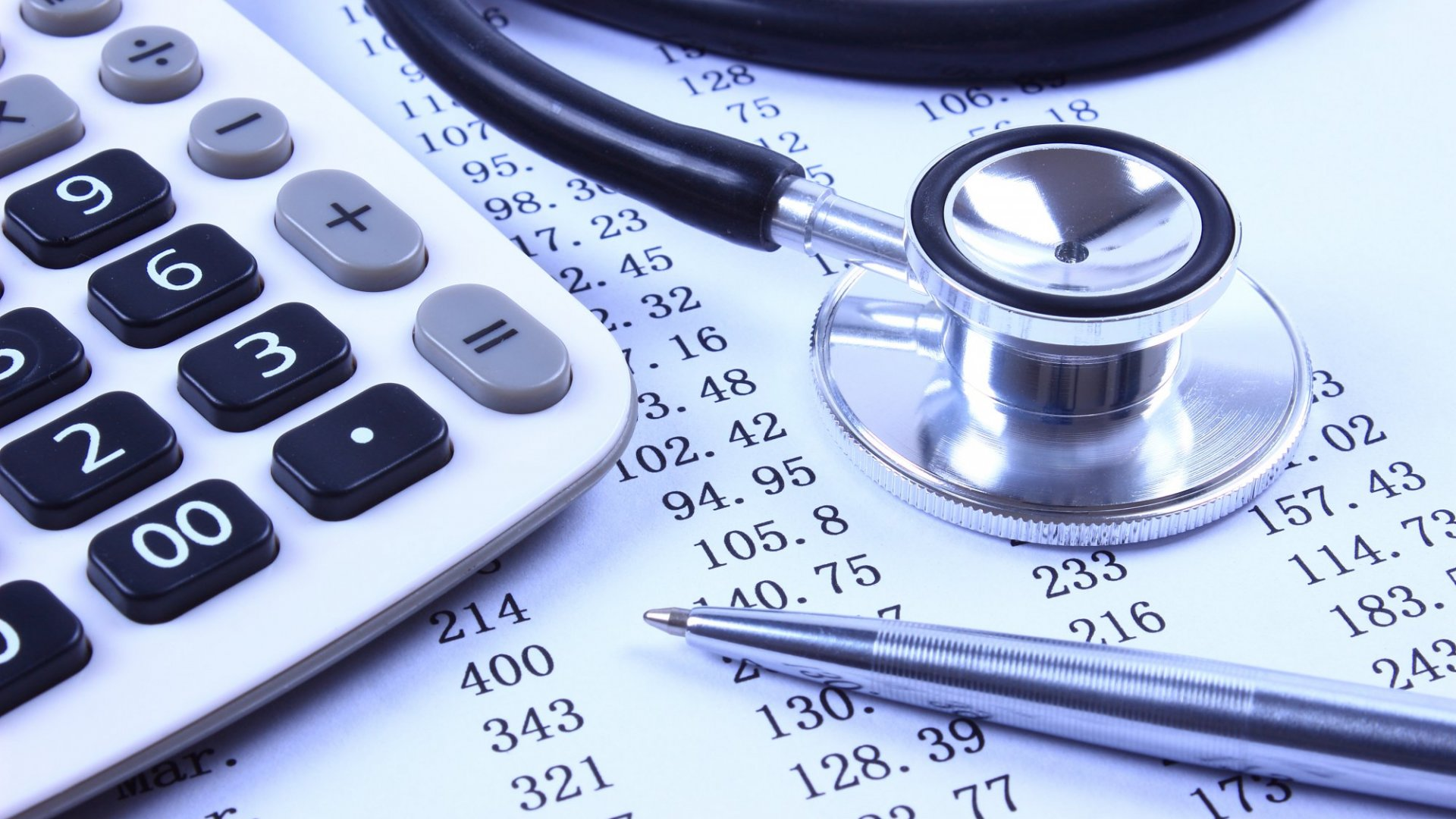 Demand a Healthcare Plan that Generates ROI for Your Business