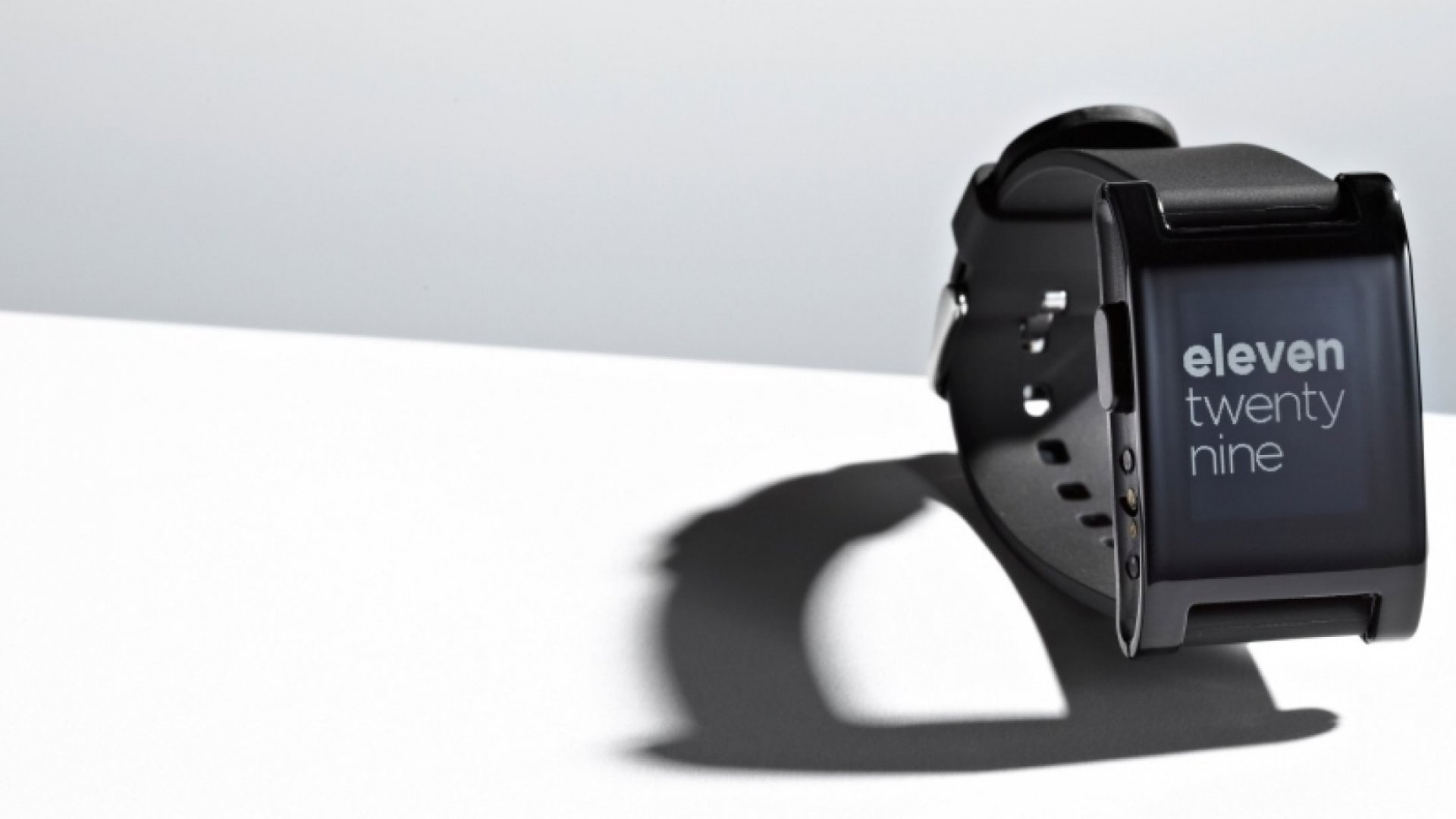 5 Reasons I Love my $99 Pebble Smartwatch
