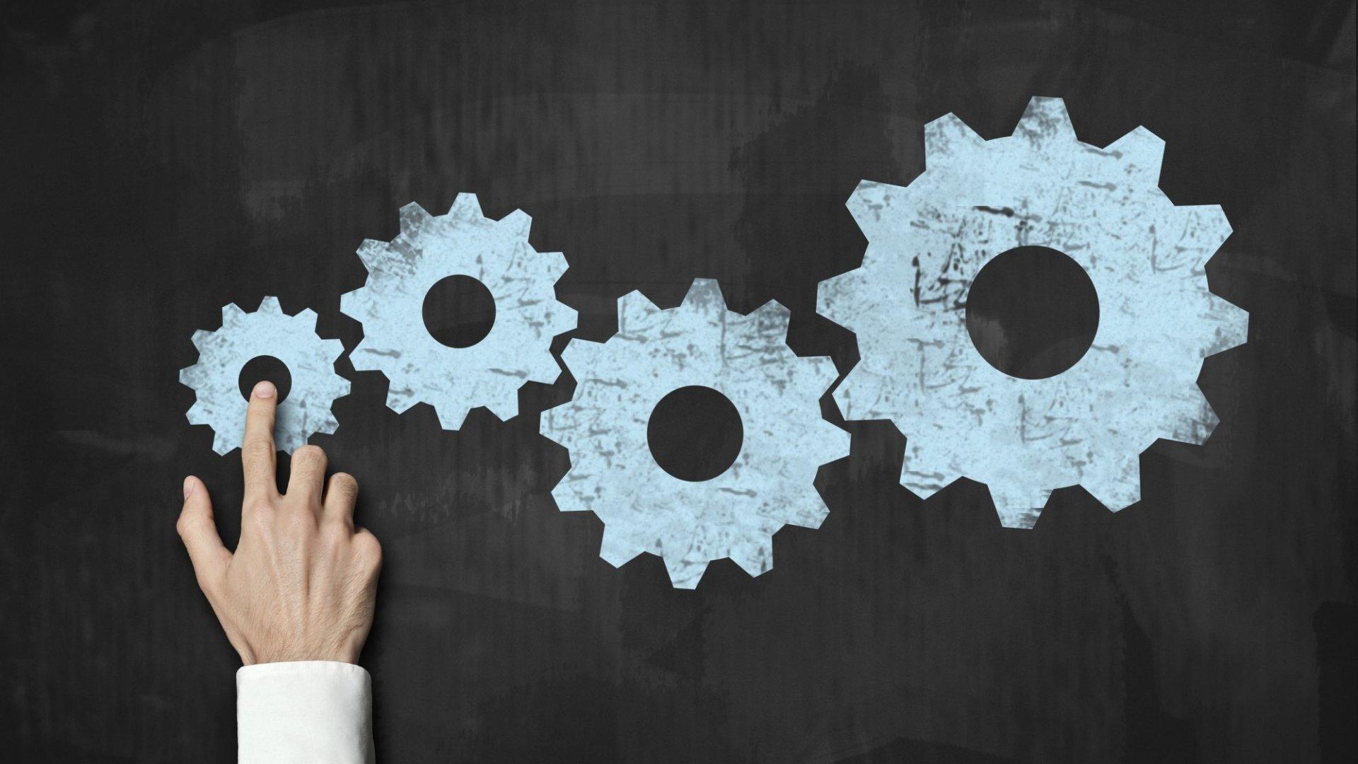 Better Together: Tactile/Hard Copy and Digital Marketing