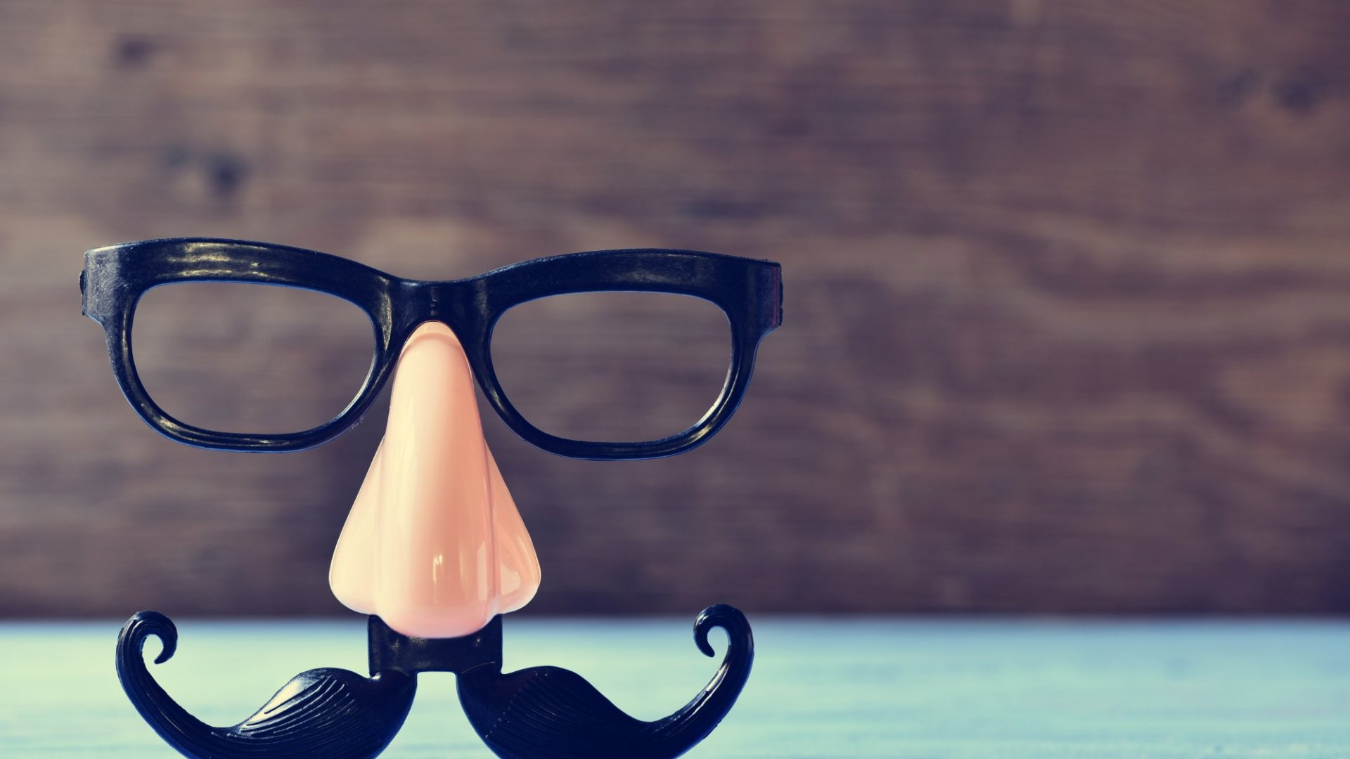 To Stop Impostor Syndrome, Do These 3 Things