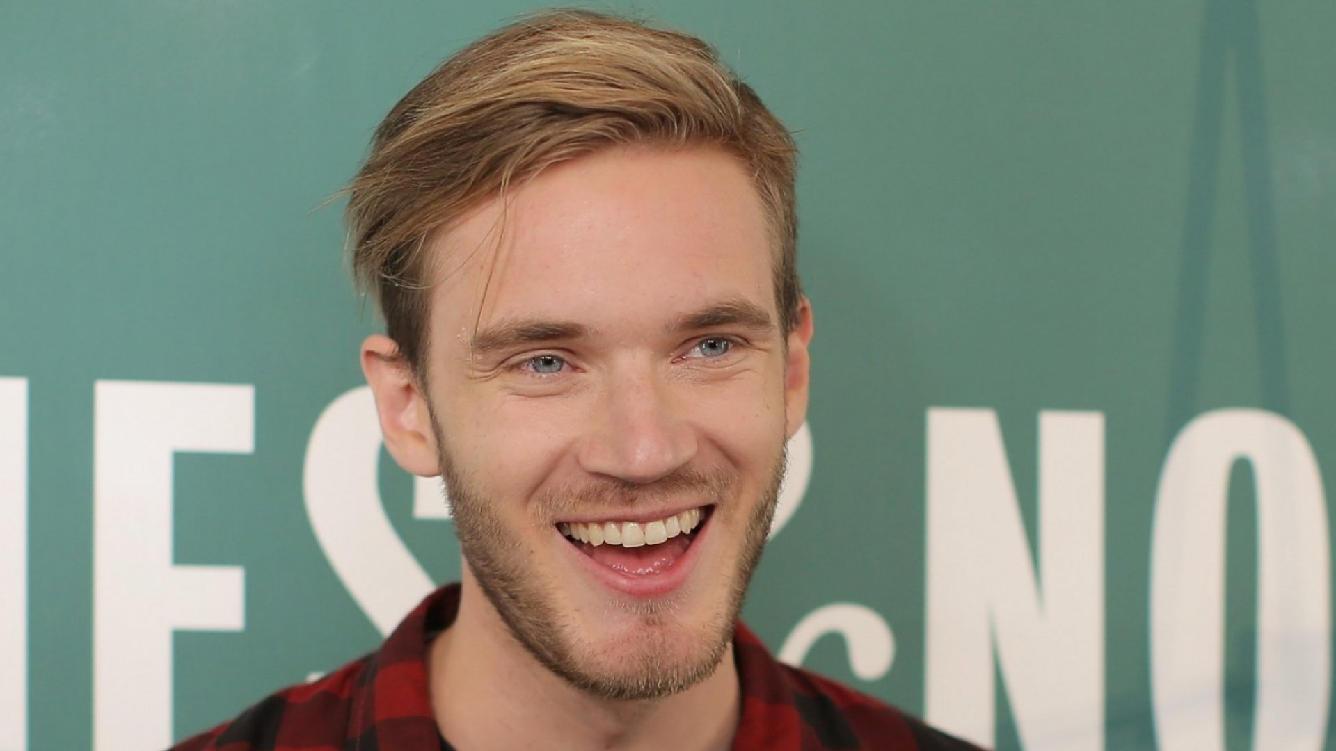 PewDiePie Finally Loses to T-Series  for Top YouTube Channel. Here's Why That's a Good Thing