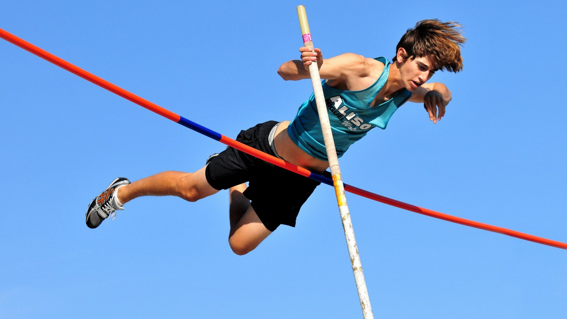 10 Behaviors of High Achievers