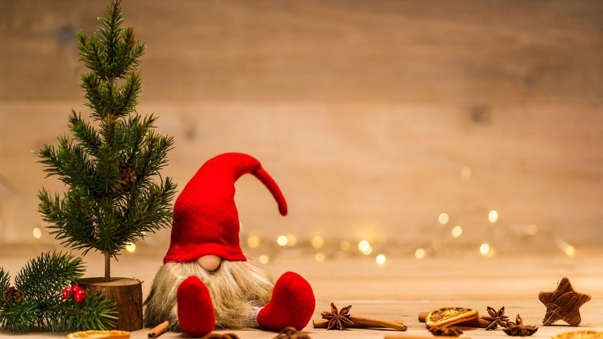 8 Secrets to Getting Organized This Holiday Season