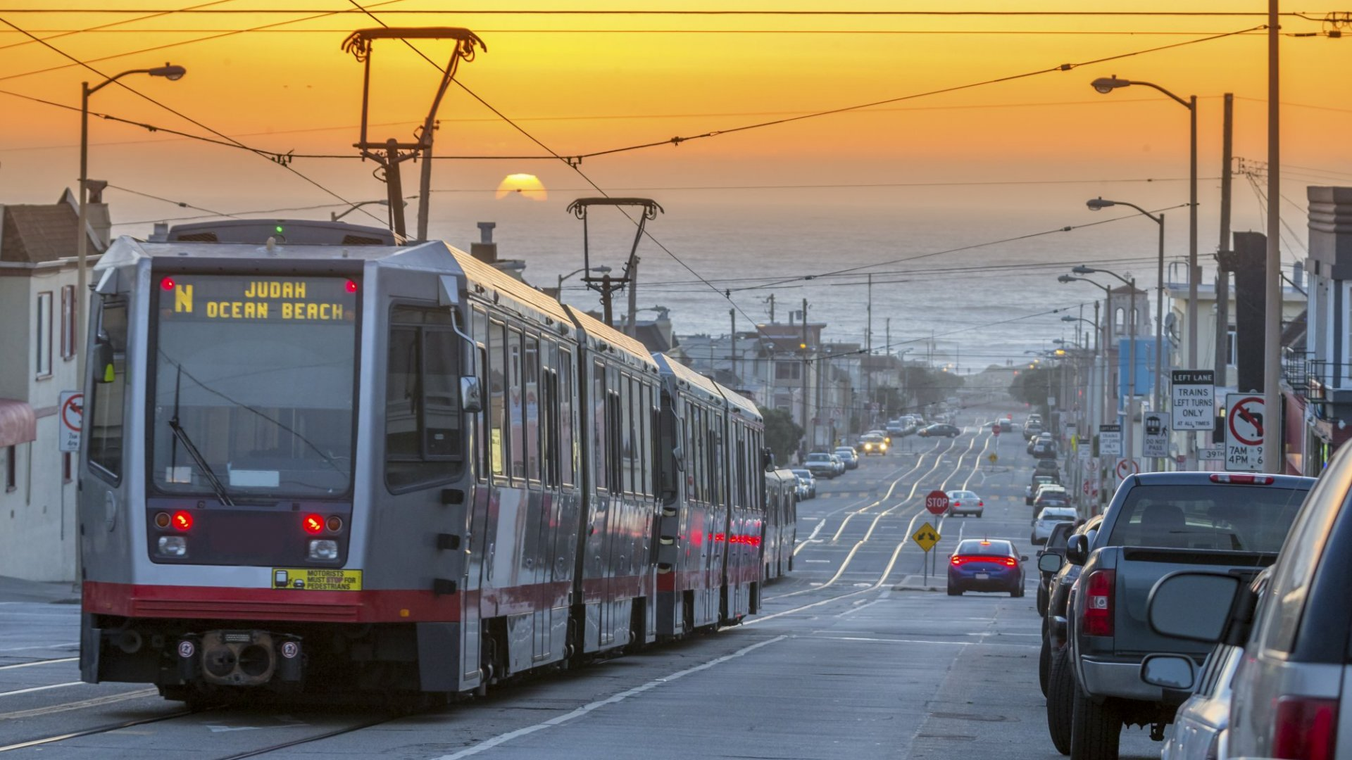"""Lesson<span id=""""caret-position-placeholder"""" style=""""display:none"""">placeholder</span>s from the Ransomware Attack on San Francisco's Public Transportation"""