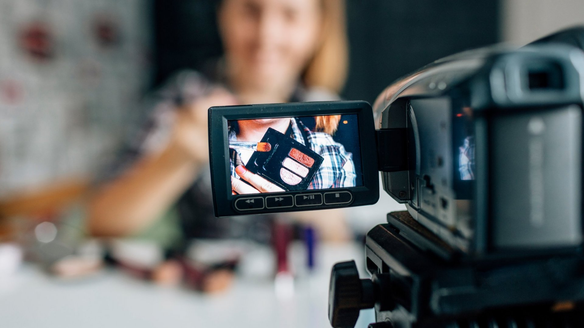How Video Can Help You Build Relationships and Trust With Your Customers