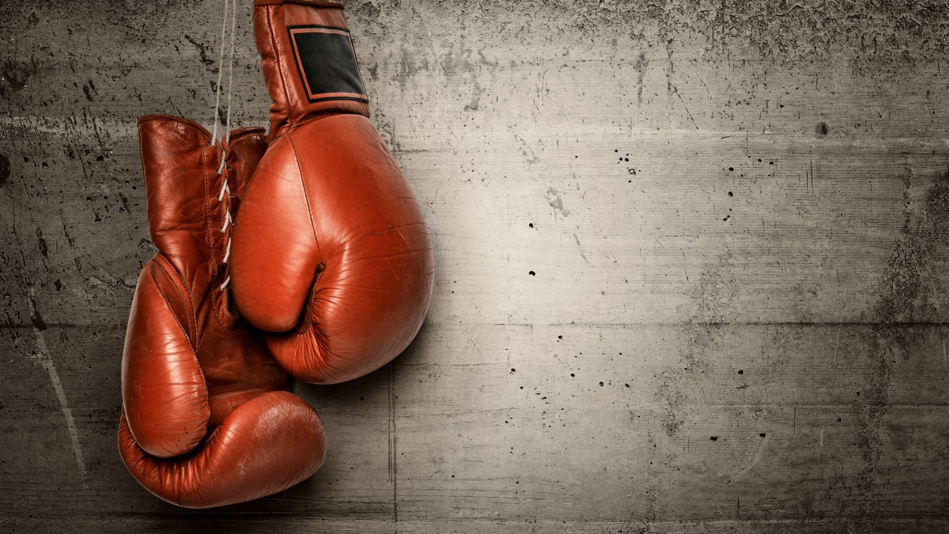 5 Ways to Be a Smart Competitor (Who Can Beat Your Rivals Without Cheating)