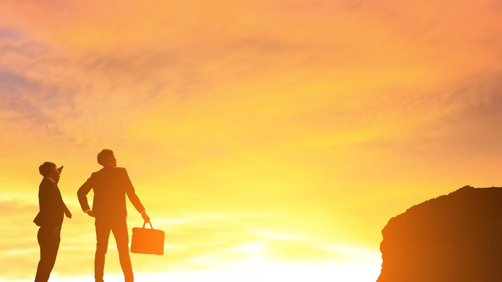 How to Make Your Second Venture as Successful as Your First
