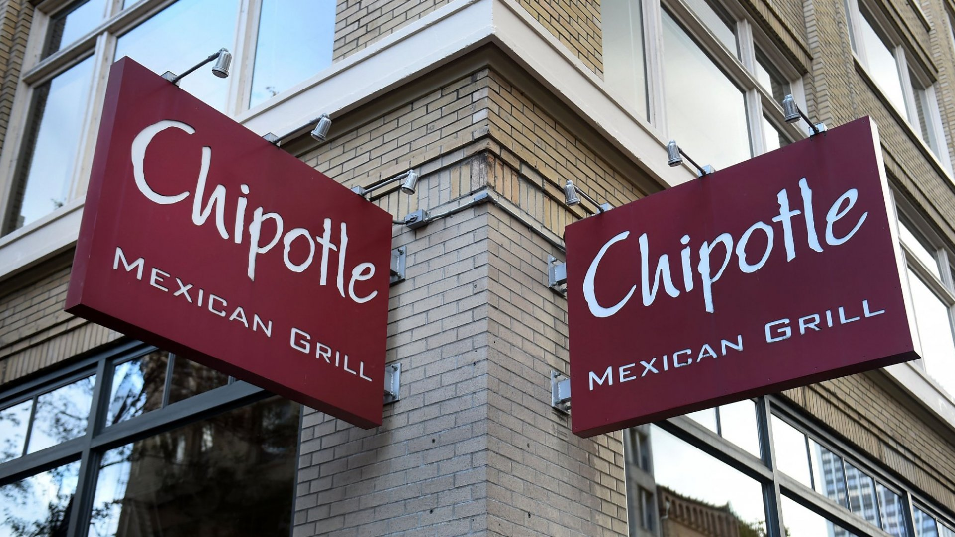 Chipotle Just Made a Radical New Change. Is It Clever or or Just a Cliche?