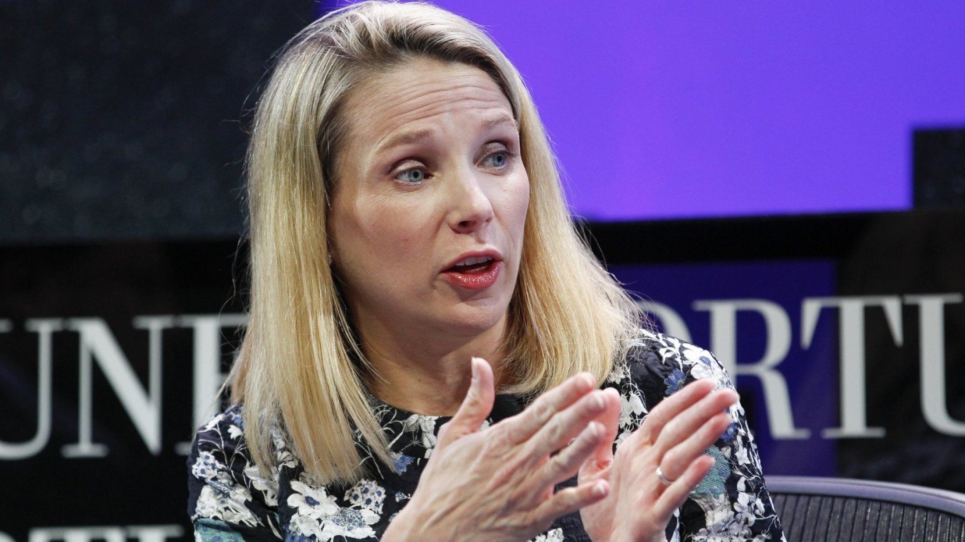 Activist Investor Seeks to Replace Yahoo's Entire Board