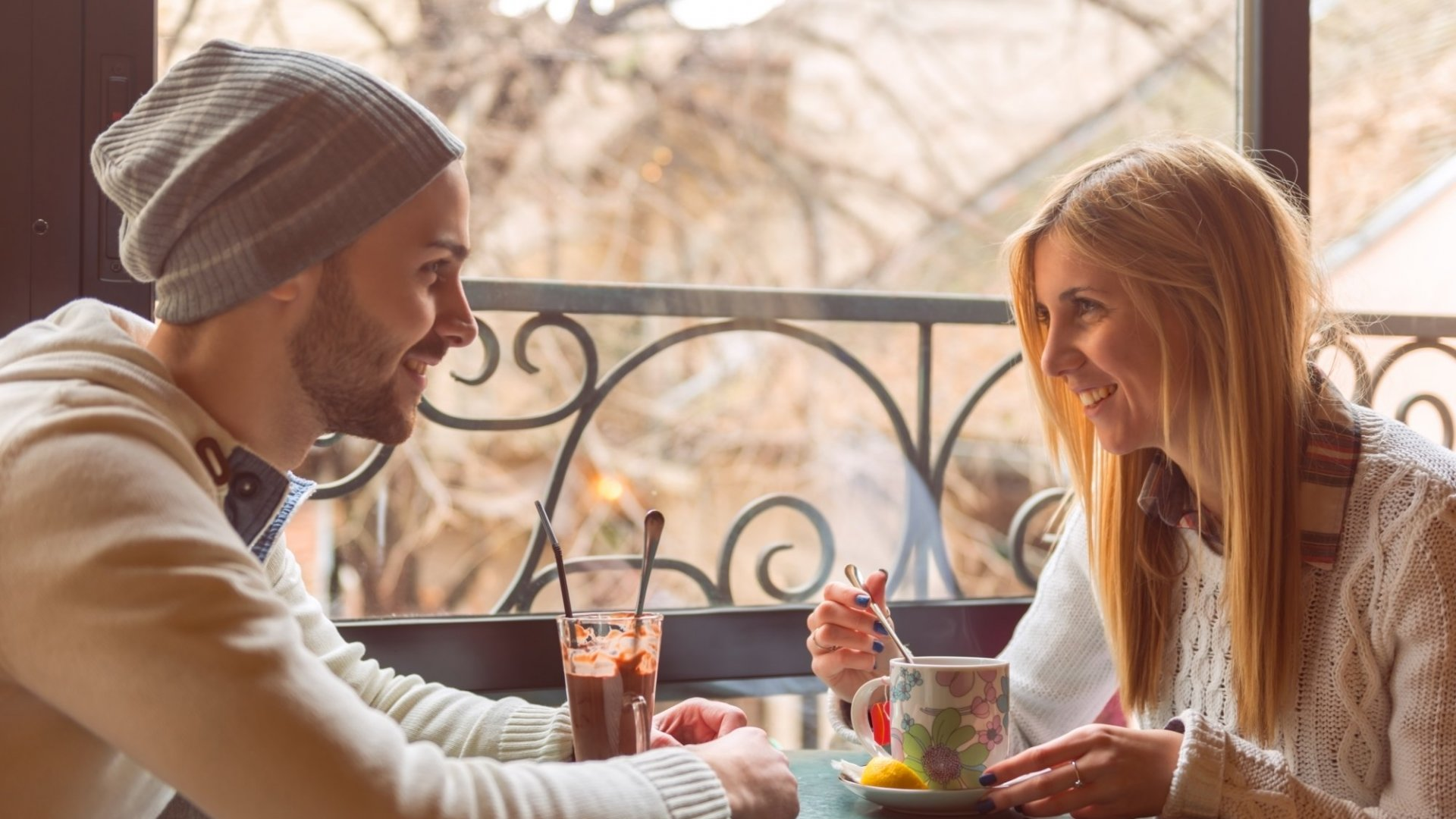 dating apps i bjursås