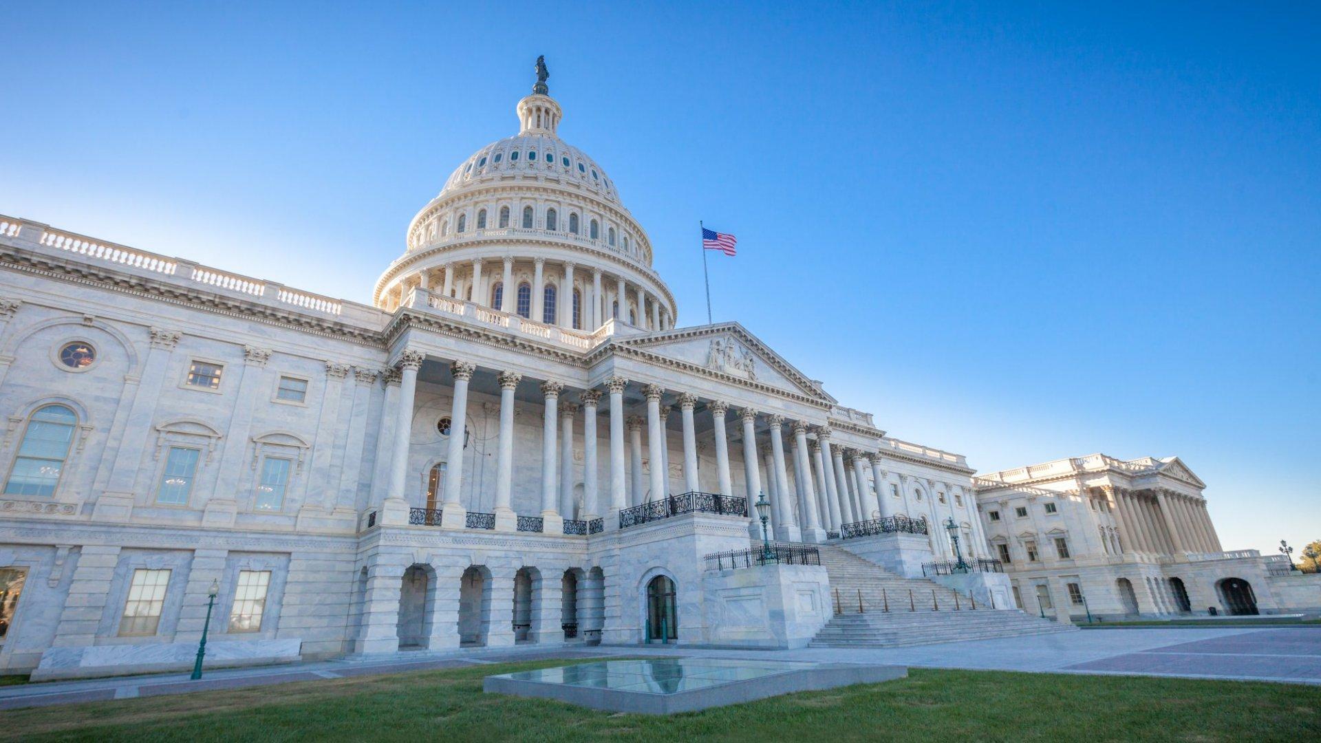 Easing of Dodd-Frank Regulations Will Help Small Businesses Seeking Capital