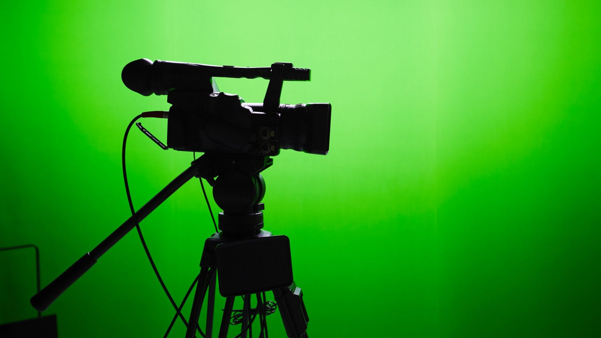 4 Tips for Video Marketing on a Budget