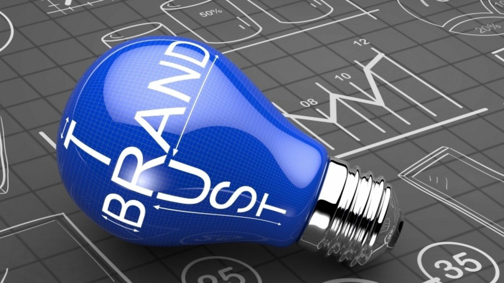Does Brand Loyalty Still Matter?