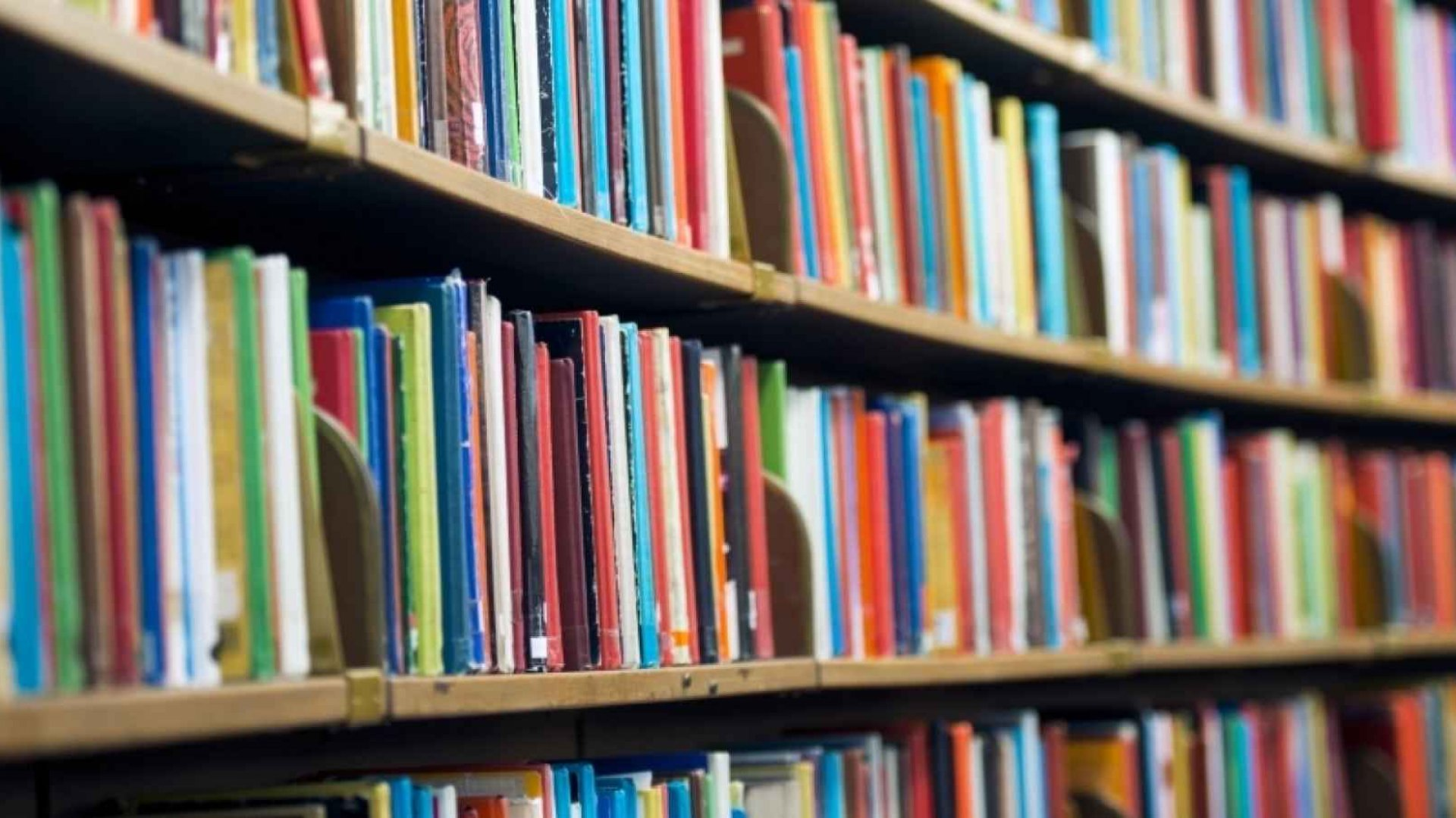 6 Brilliant Books That Will Help You Unlock Your Greatest Opportunities