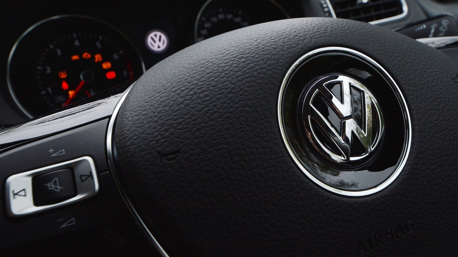 3 Customer Experience Secrets You Can Learn From Volkswagen's Customer Experience Expert Down Under