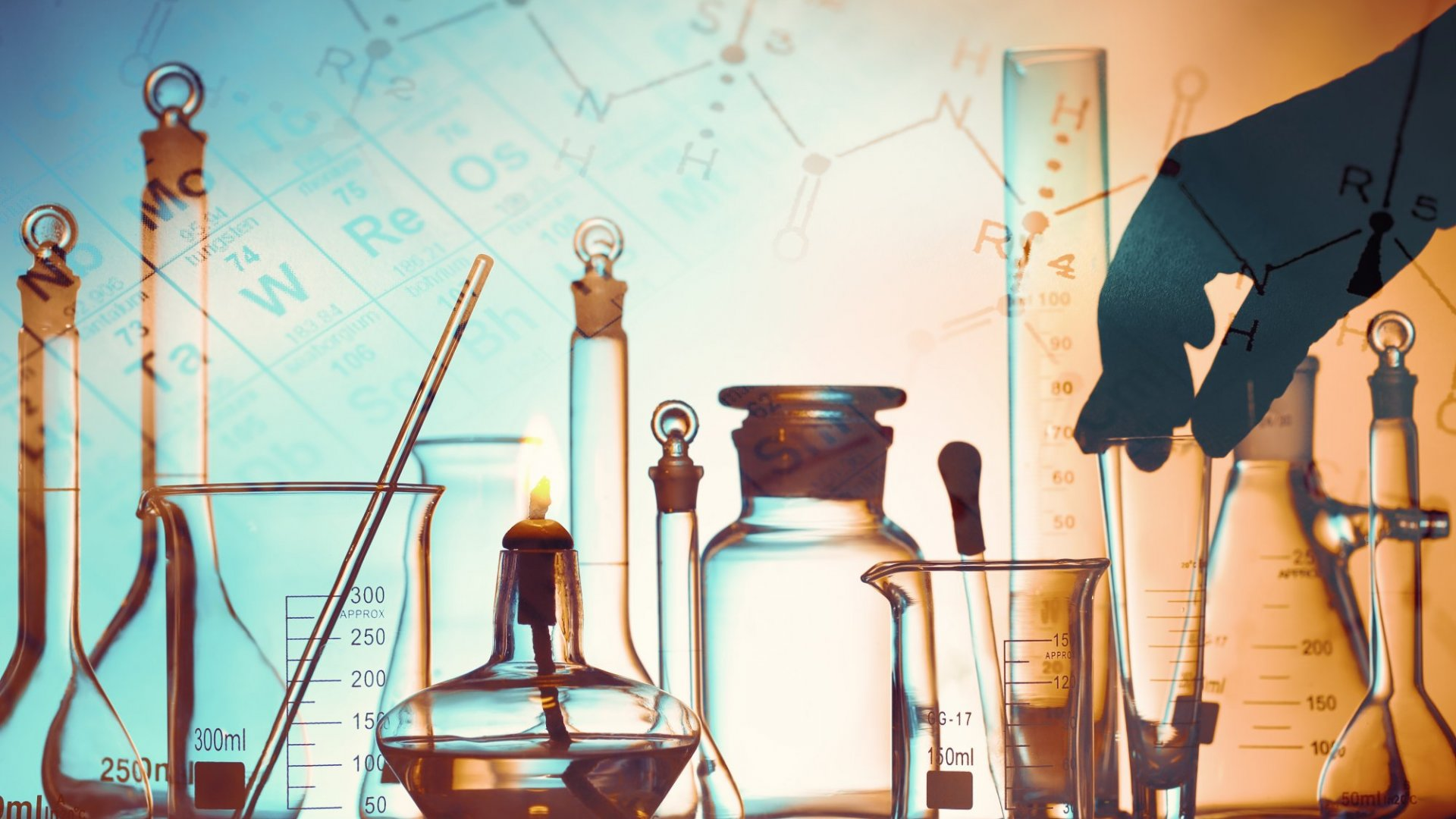 Why You Should Start Thinking Like a Scientist (at Least Some of the Time)