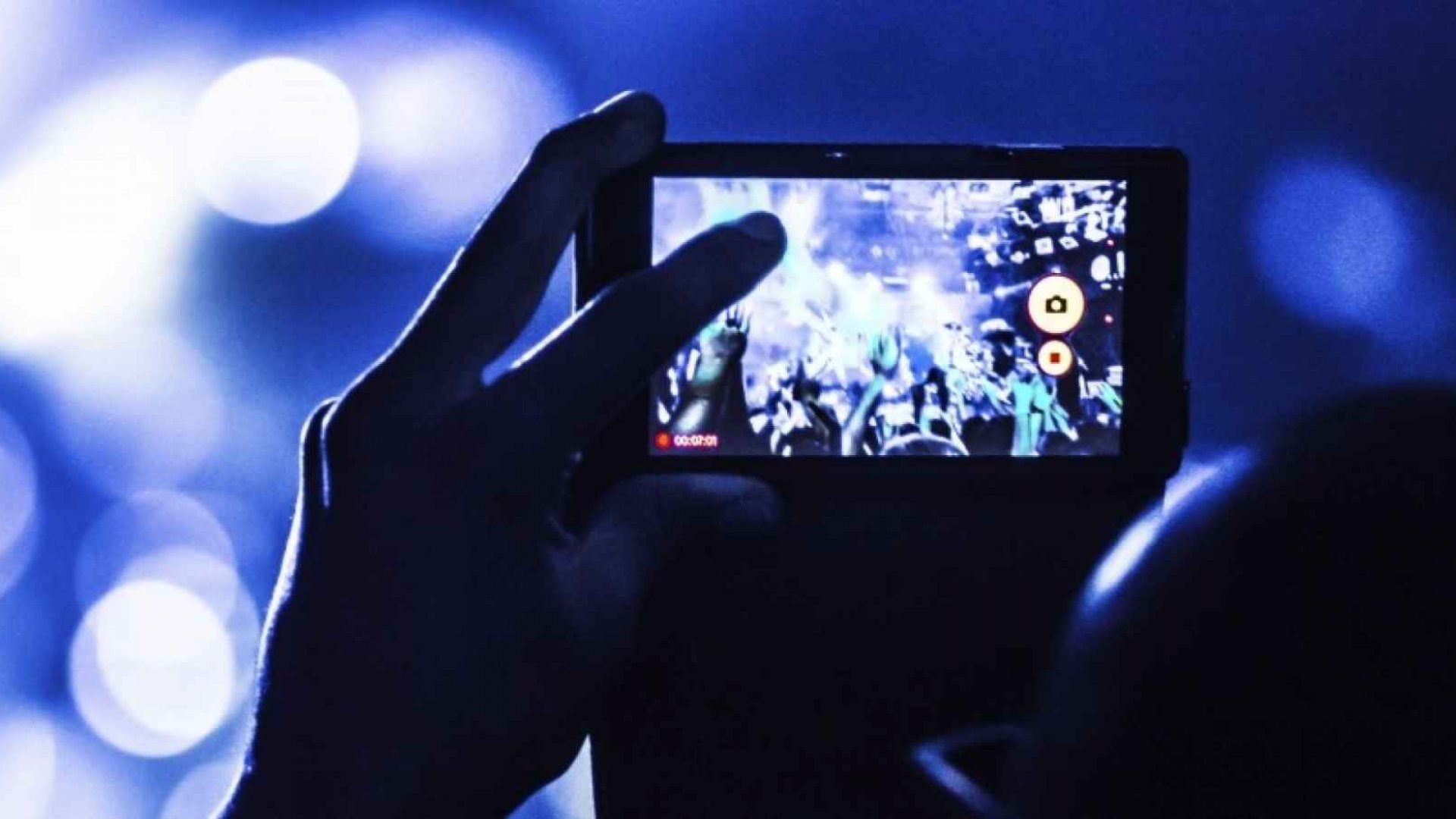Facebook Takes the Next Step in the Livestream Revolution
