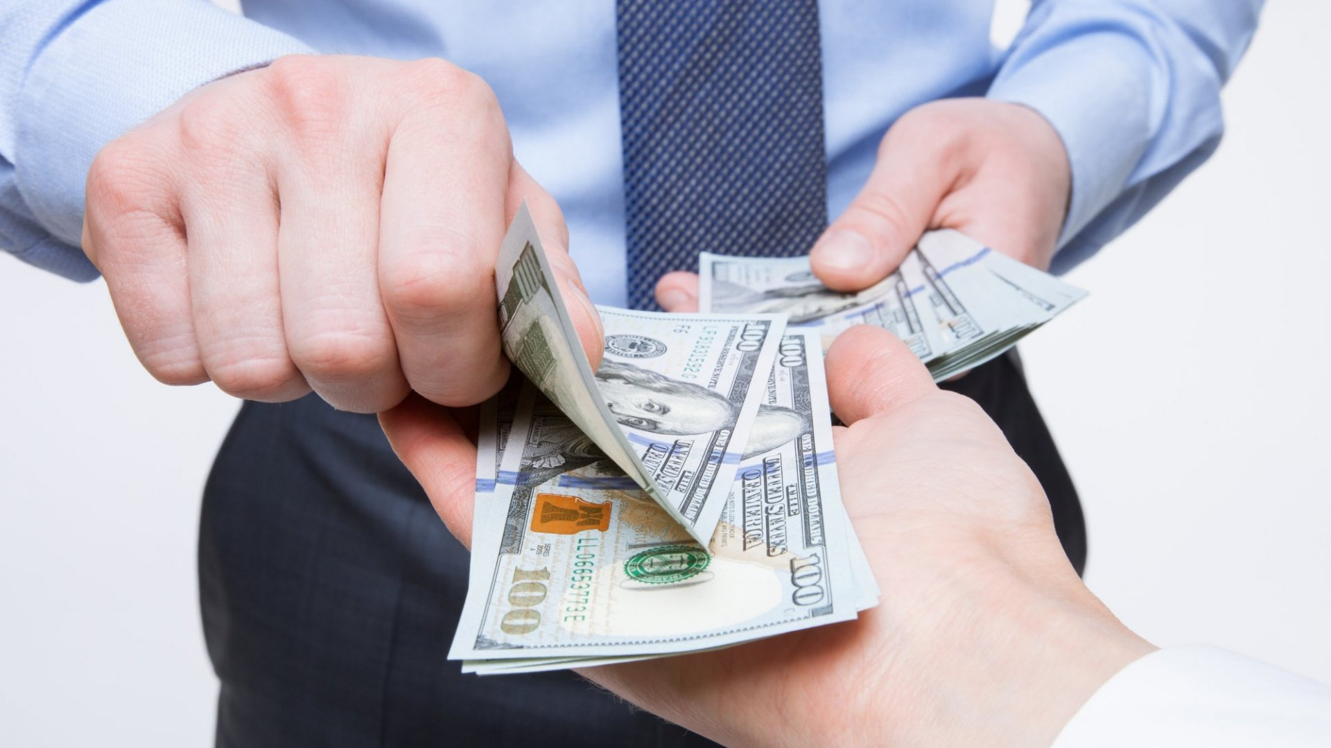 Need Cash Fast? 6 Ways to Make a Quick Buck