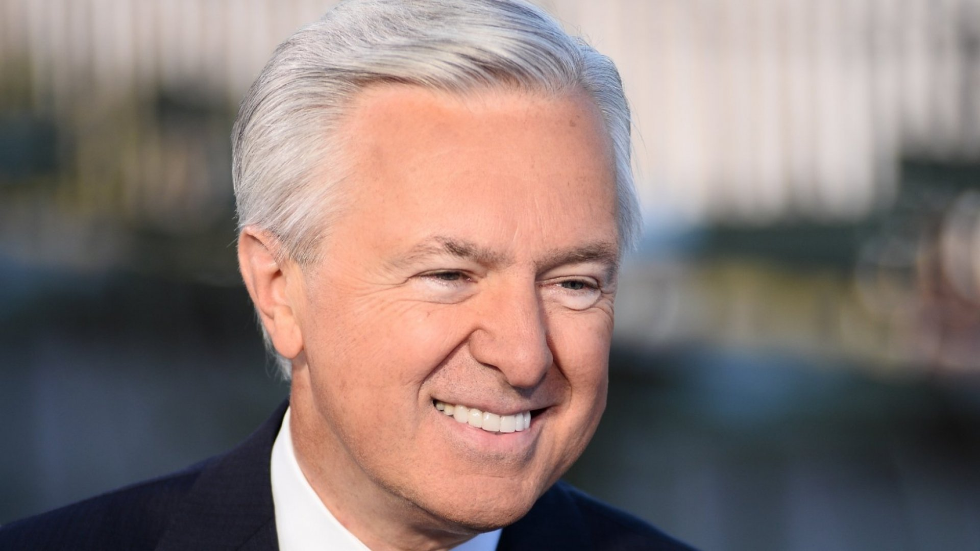 Incredibly, Wells Fargo CEO John StumpfThinks He Did NothingWrong