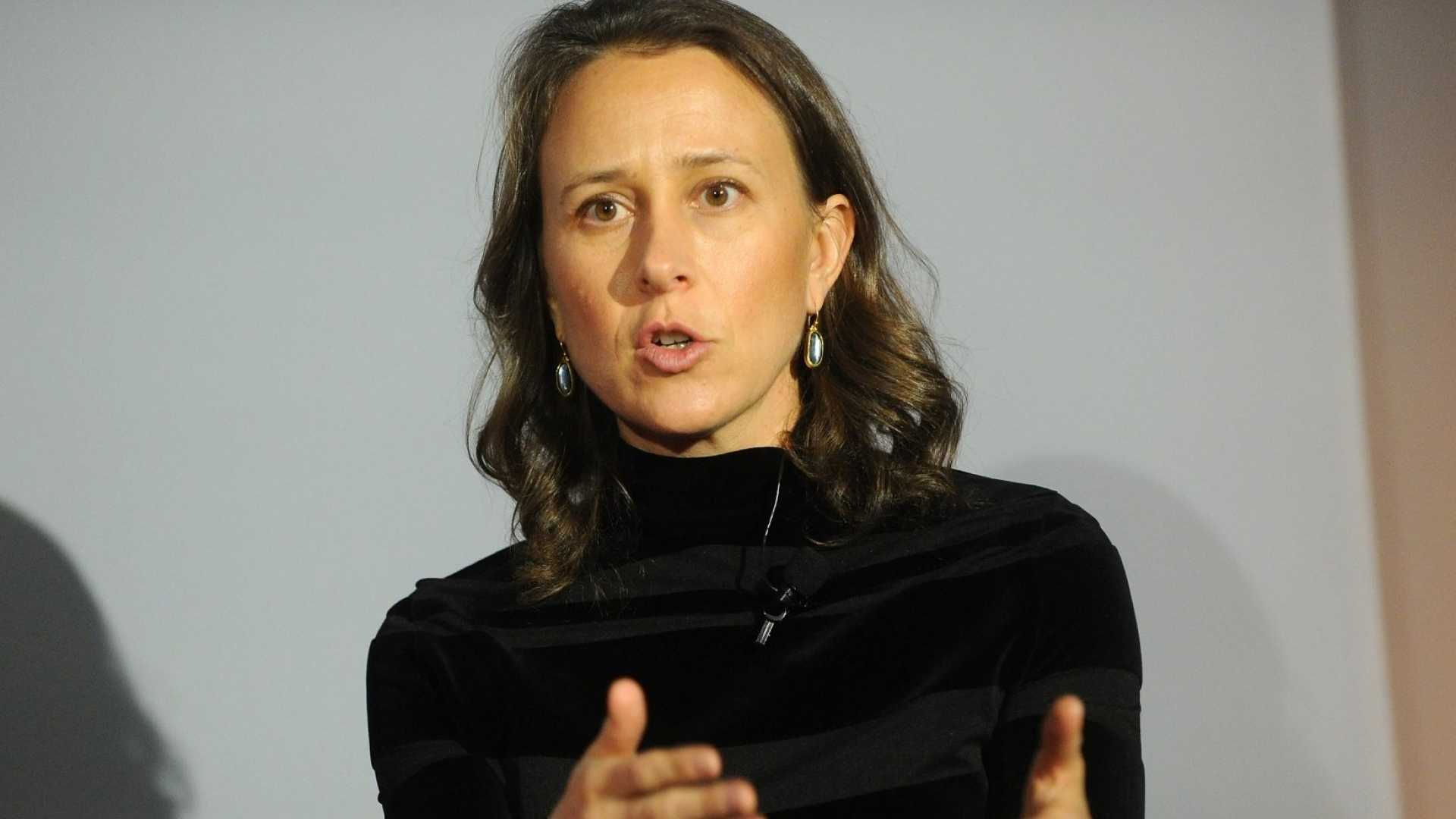 23andMe's Newest Test Tells You If You're Likely to DevelopDiabetes. Here's Why Customers Won't Have to Pay for It