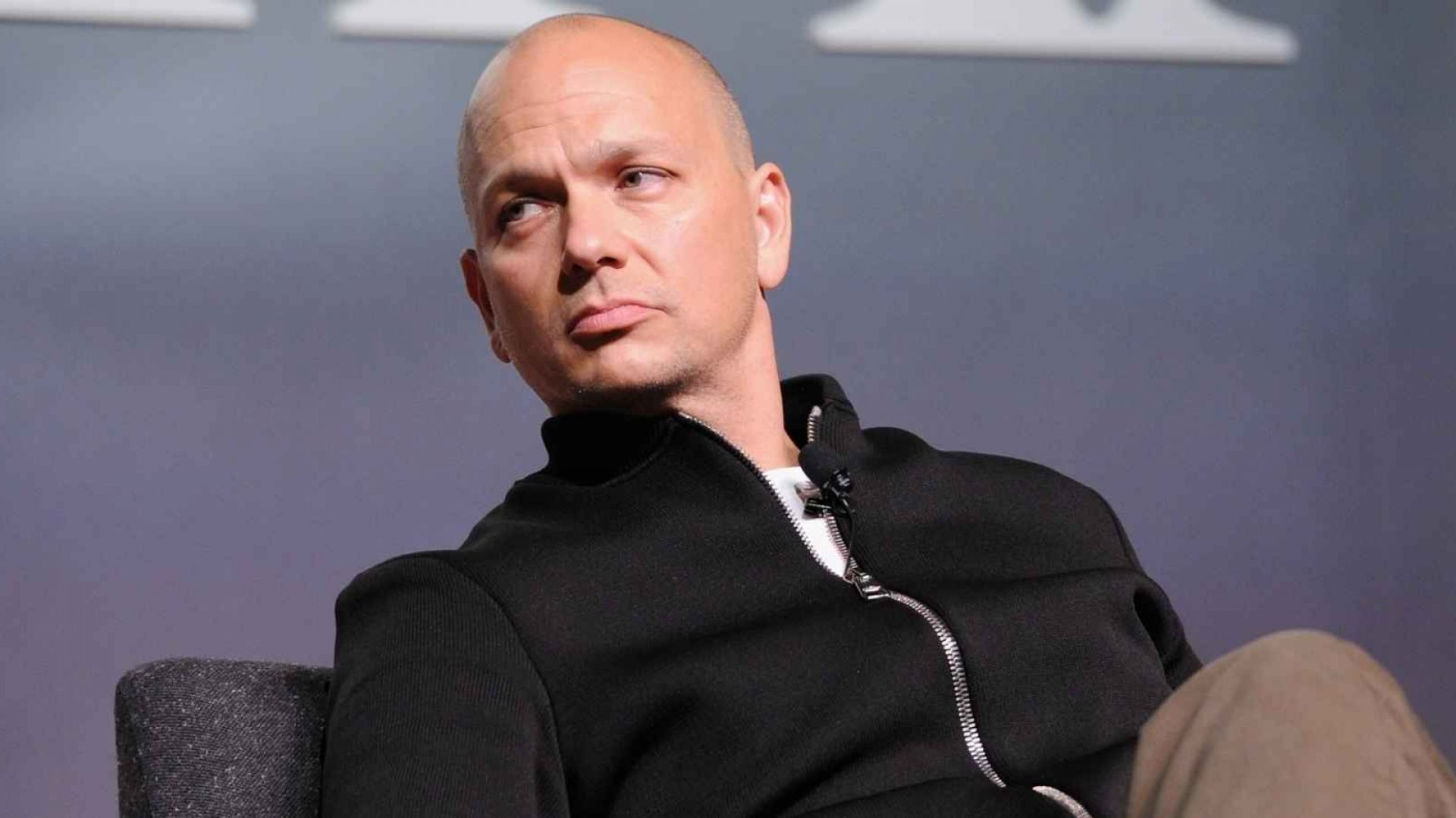 Nest CEO Tony Fadell Announces His Departure