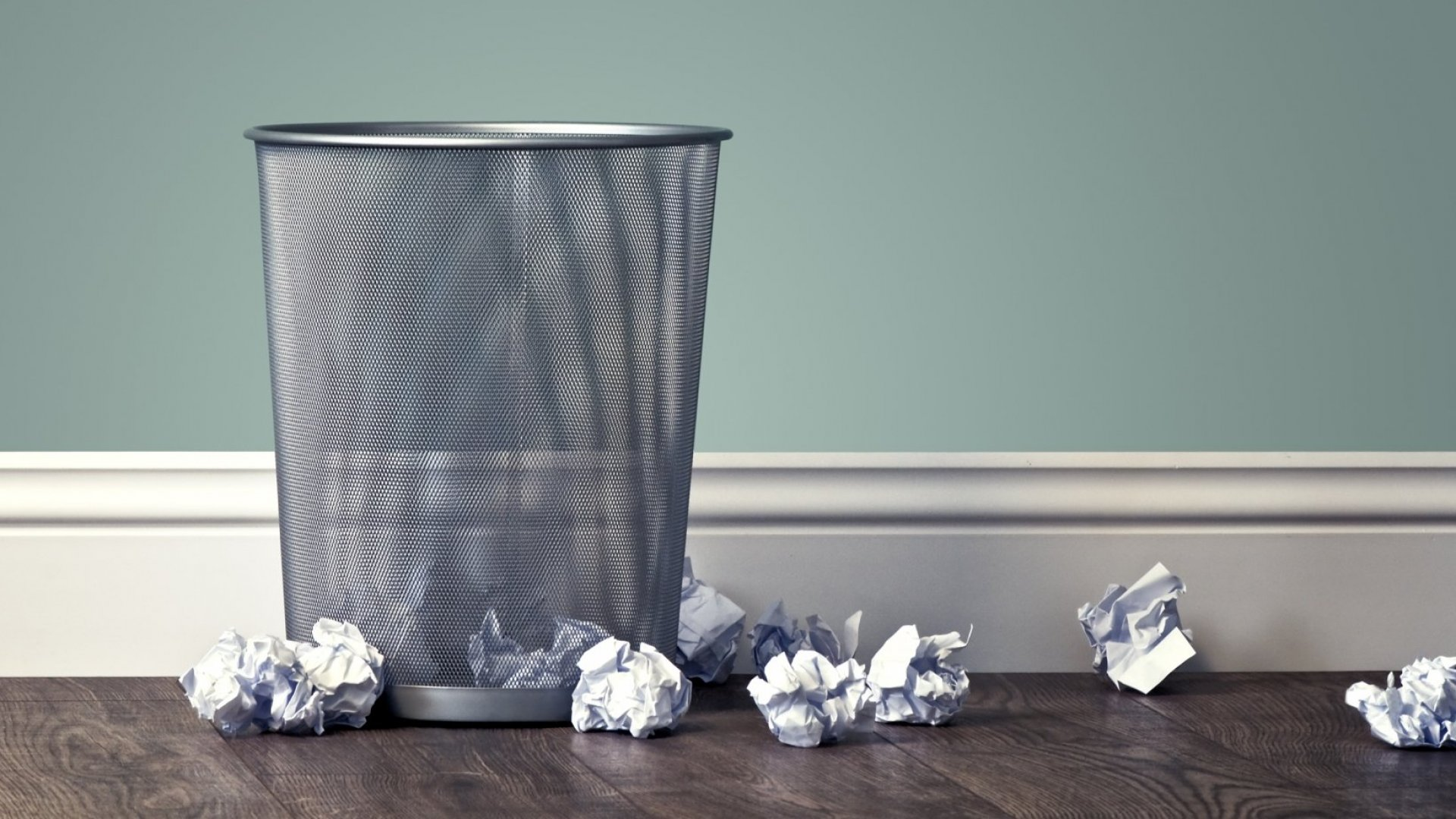 Most Entrepreneurs Fail at Some Point. Here's How to Bounce Back Without Missing a Beat