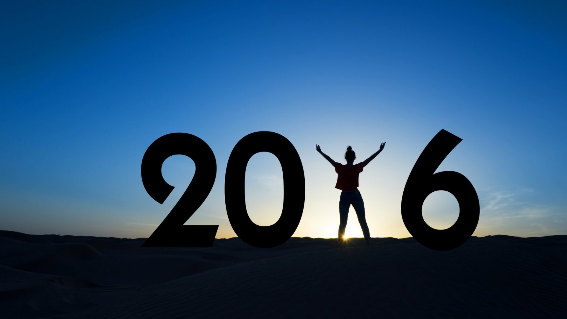 101 Motivational Quotes to Start 2016 Off Right