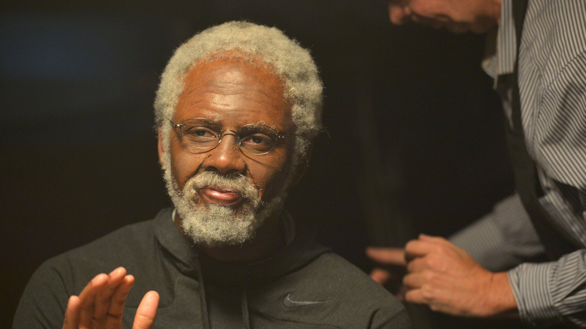 Pepsi's 'Uncle Drew' Movie Will Be Terrible but That Won't Matter