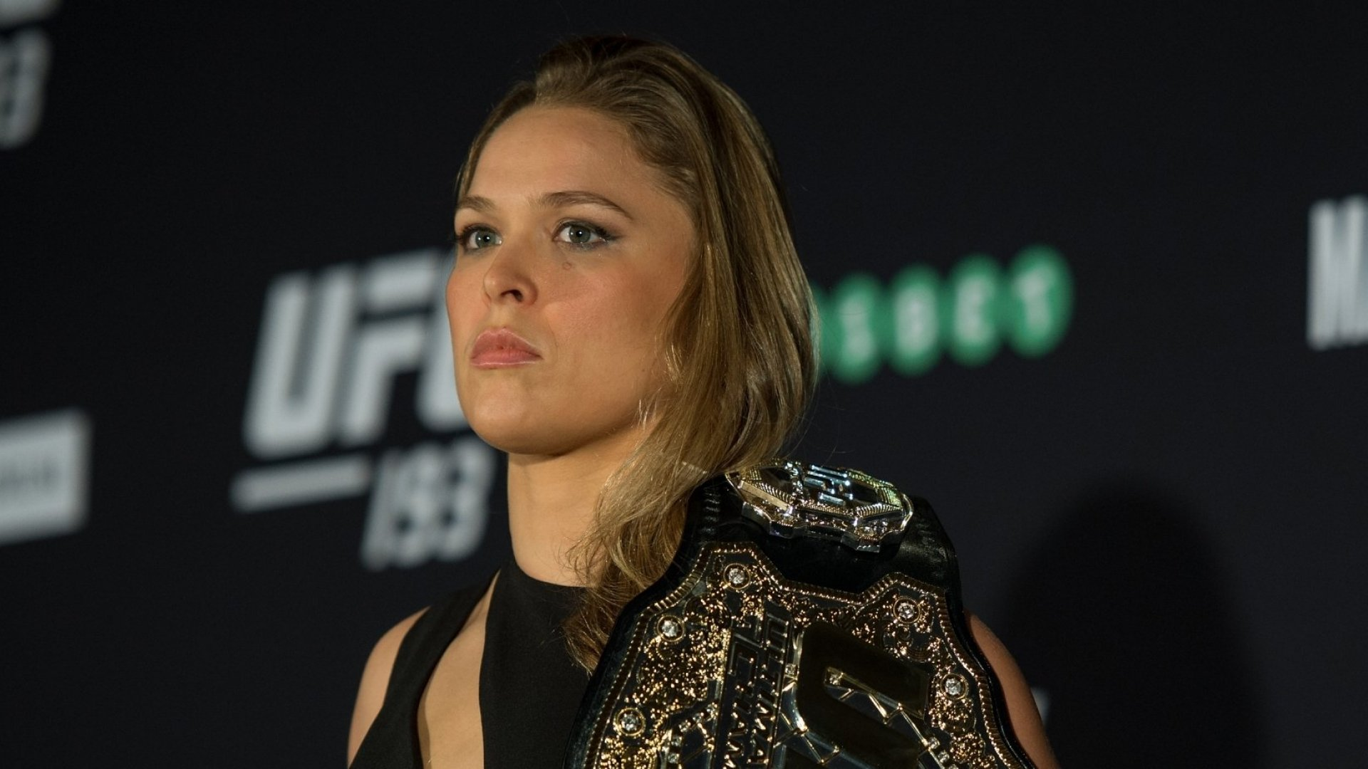 2 Lessons Every Leader Should Learn from Ronda Rousey's Knockout