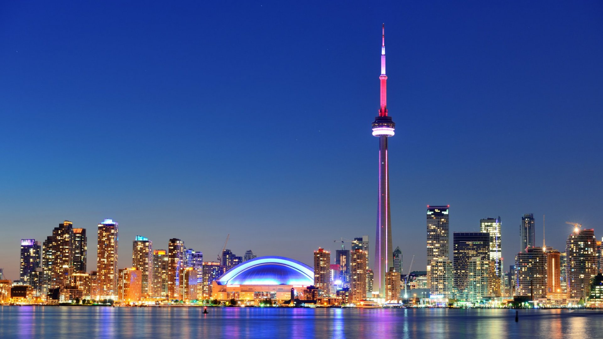 Eastern Canada: Exploring a Burgeoning Startup Ecosystem
