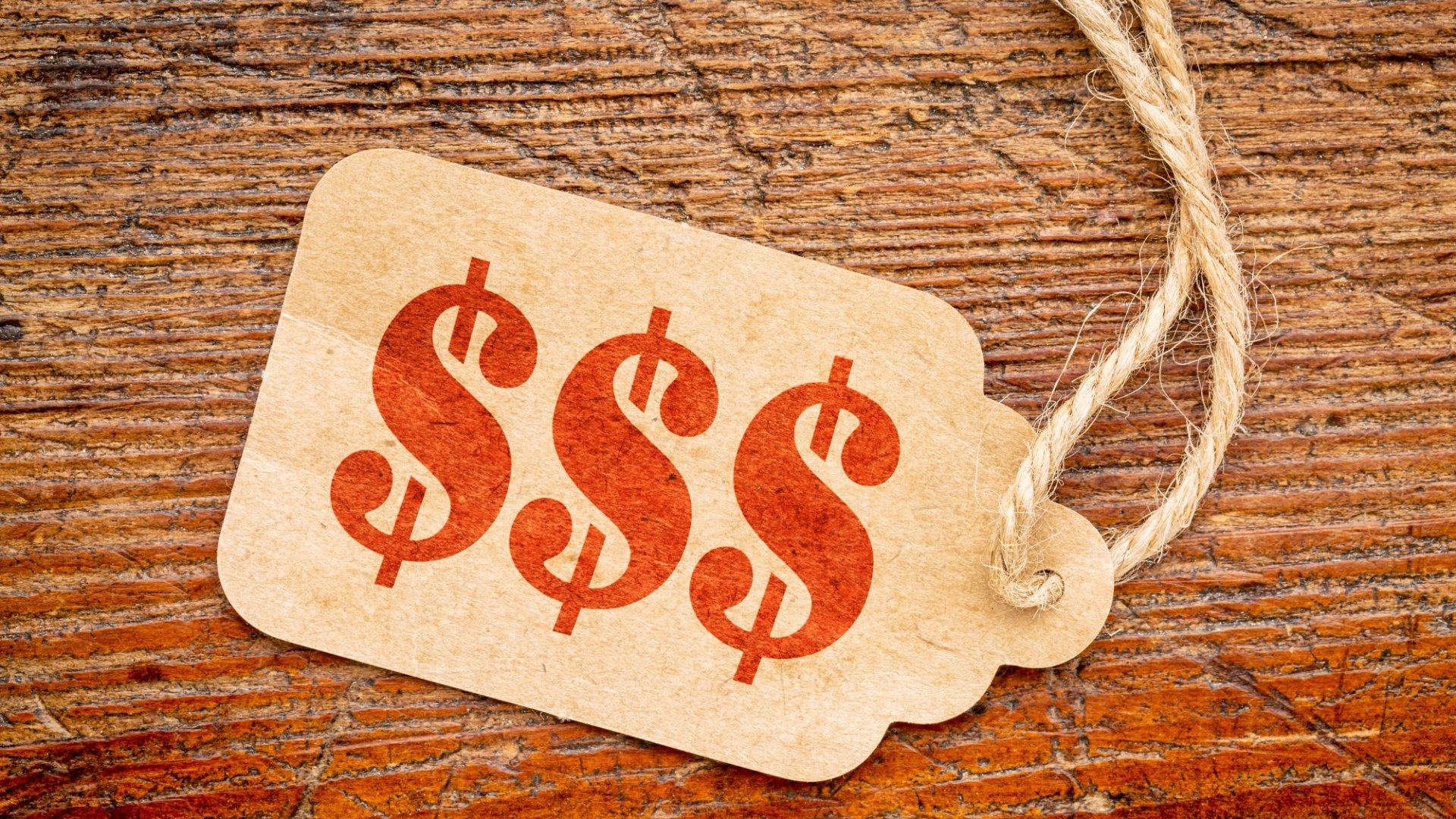 Two Things That Matter More Than Price When Selling Your Company