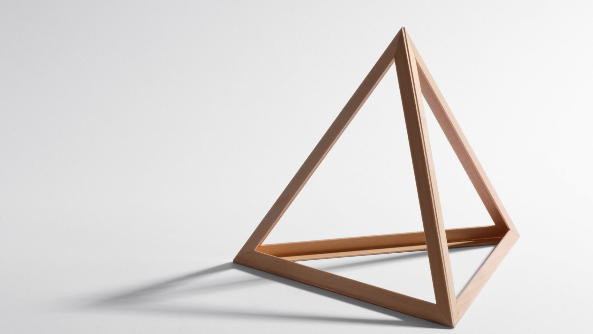 The 3 Sides of the 'Magic Triangle' of Servant Leadership