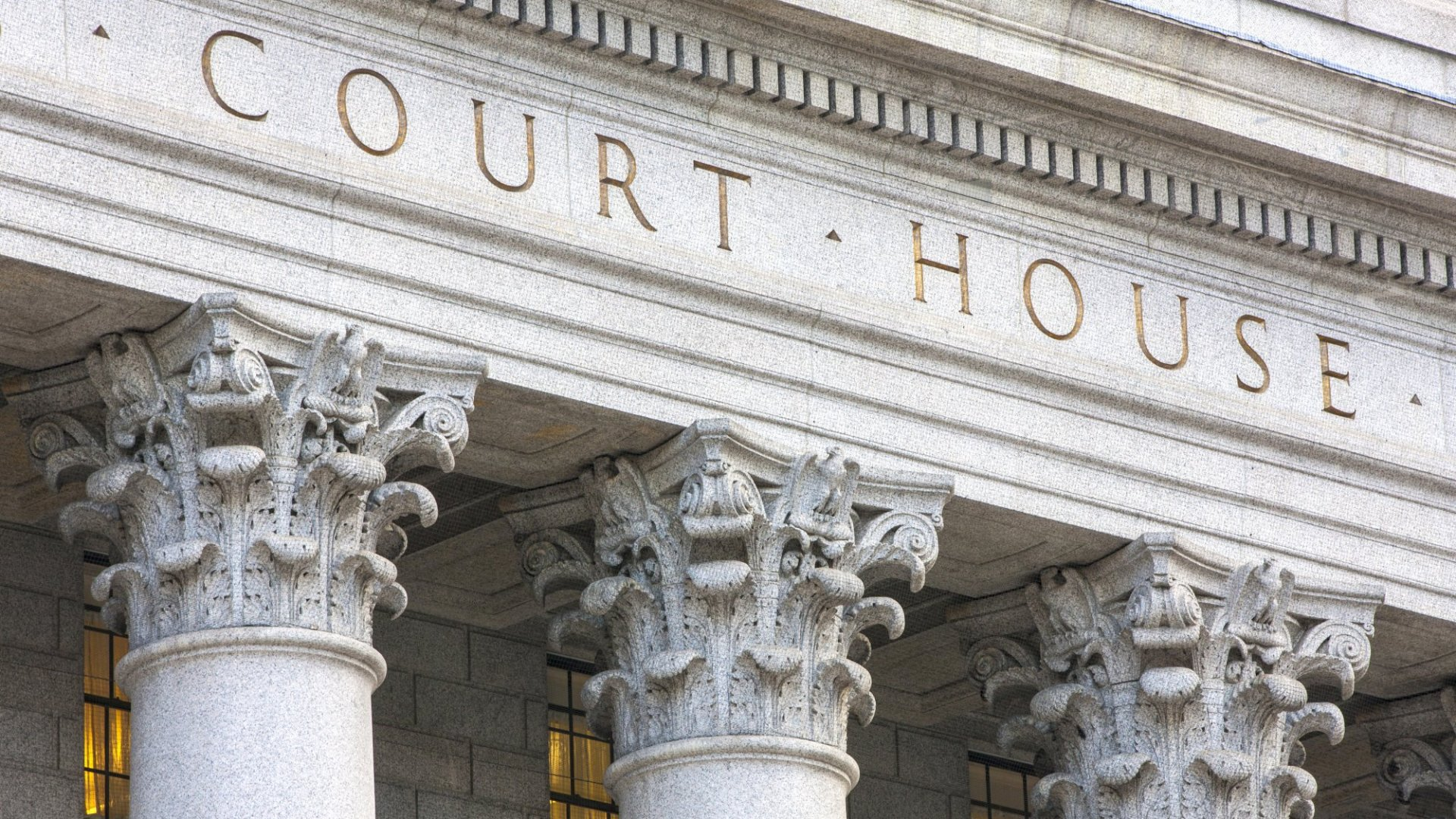 9th Circuit Court Rules You Can Pay  Arizonians Less Than Californians. It's Not About Gender At All.