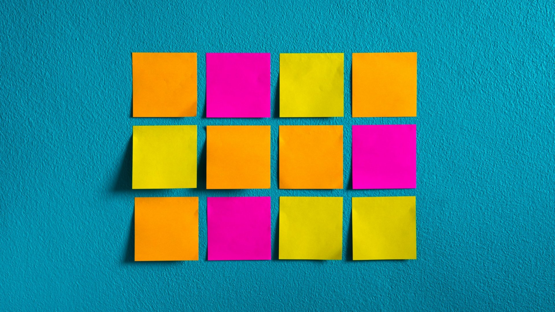 This Post-it Note With 19 Words Can Reshape Your Company's Culture