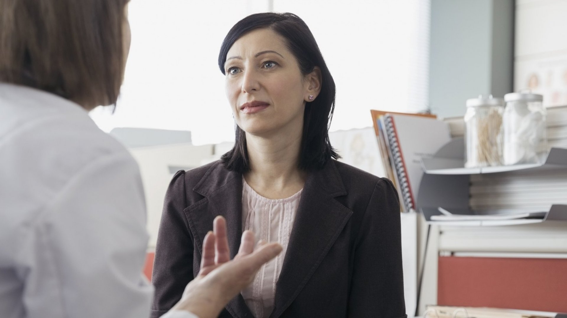3 Phrases You Should Never Say When Compromising