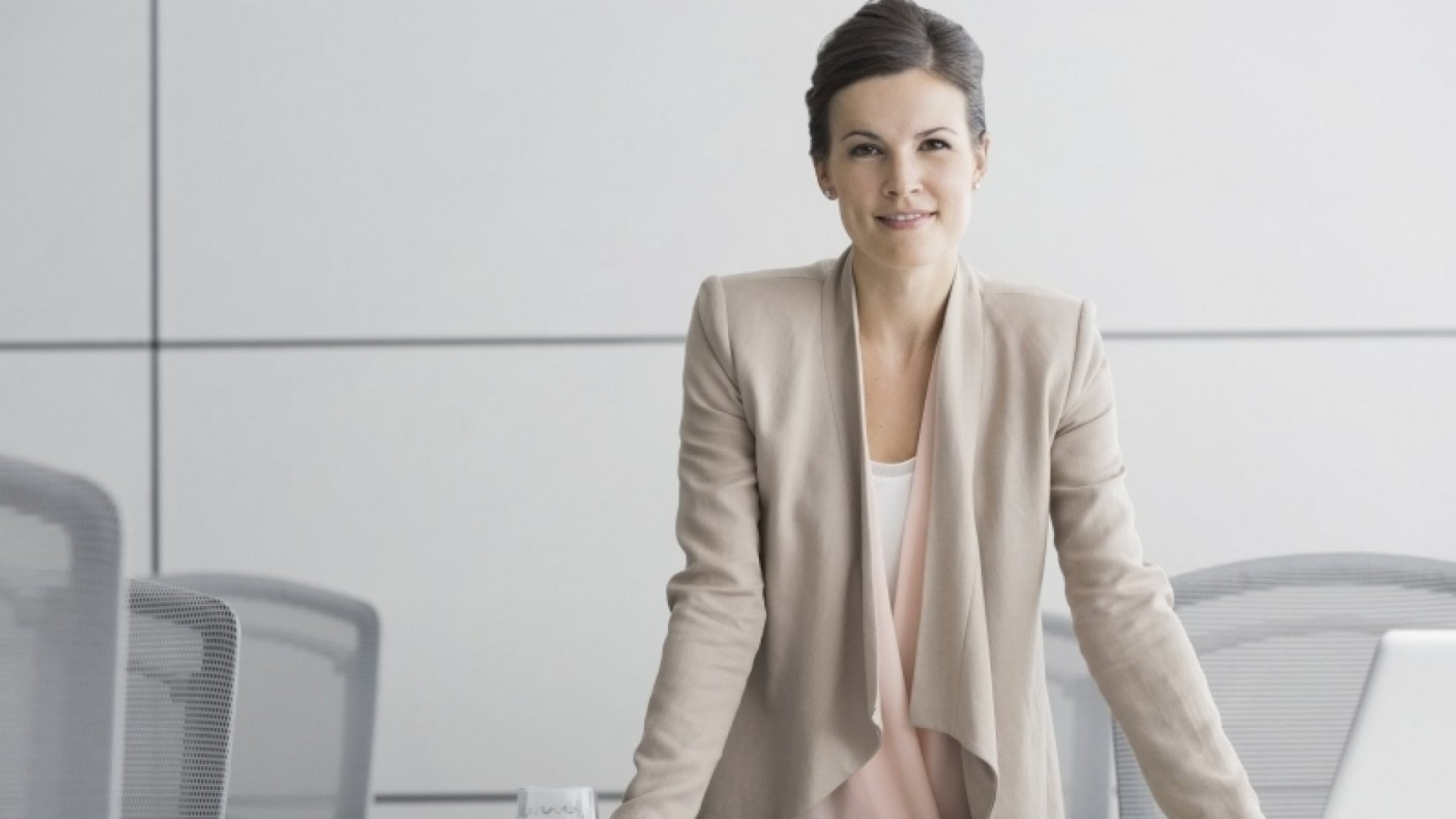 Tap Into Your Personal Success Factors for a More Rewarding Career