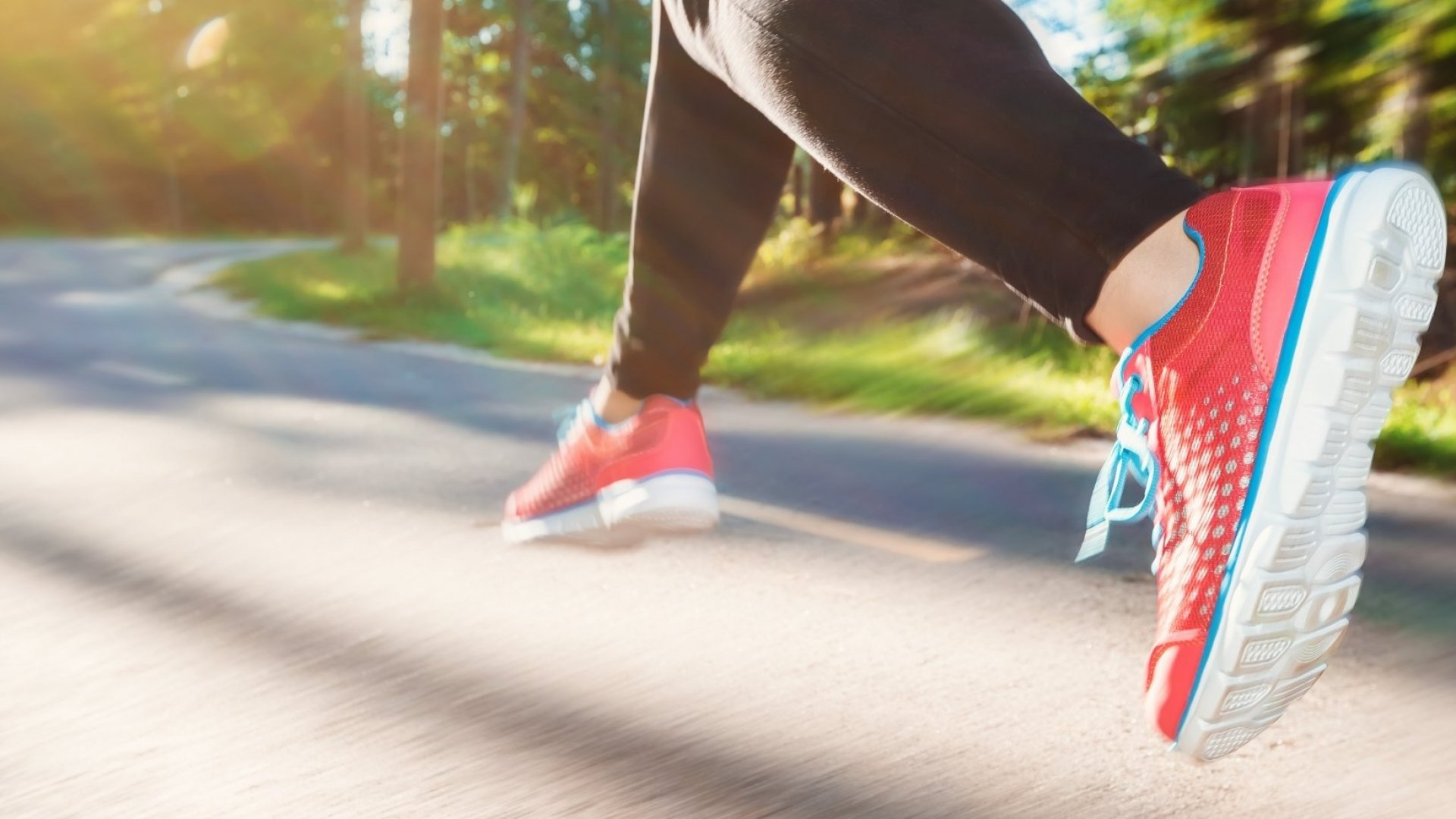 5 Tips for Staying Fit While Traveling for Business