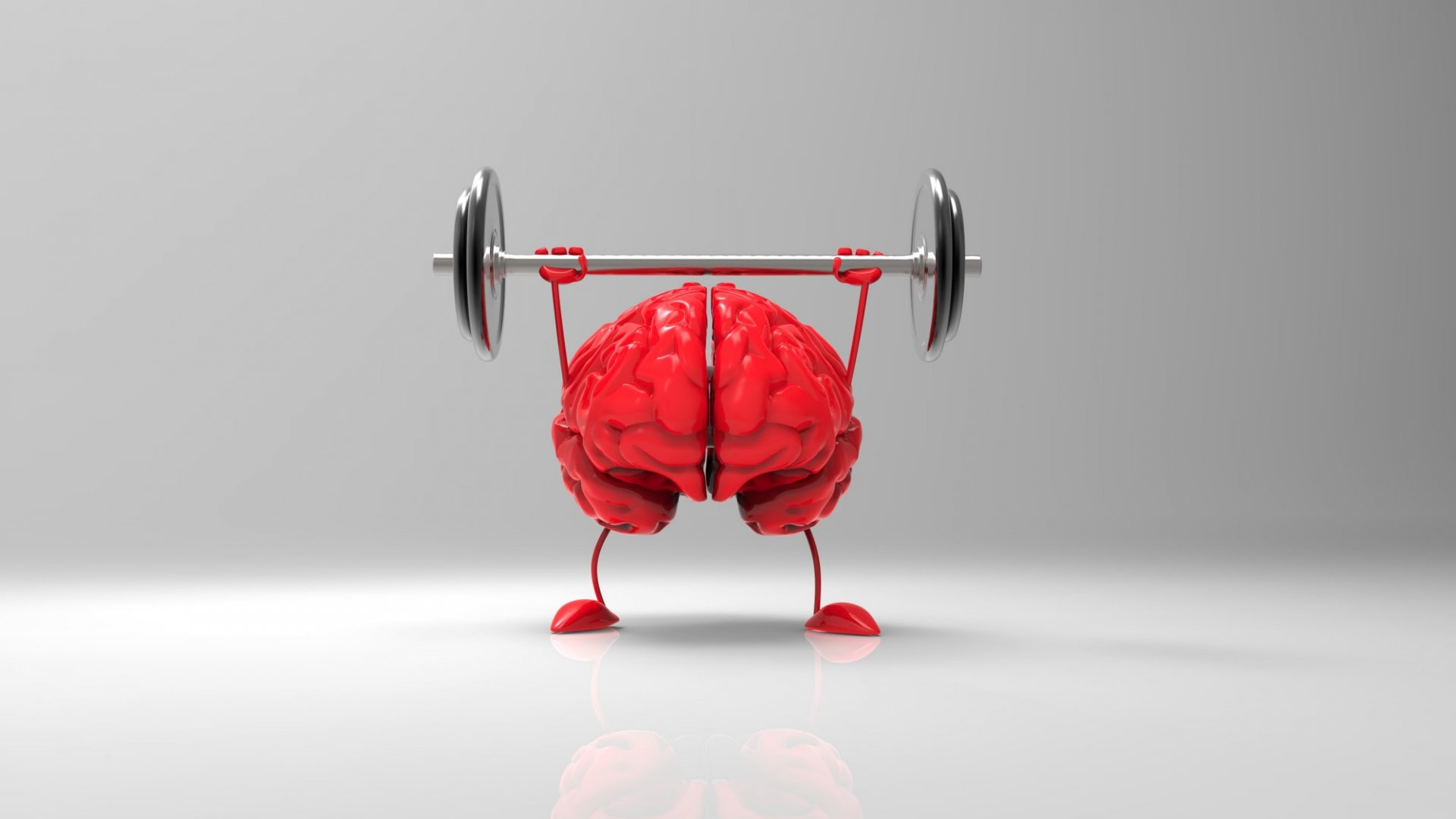 9 Brain Exercises to Keep You Productive and Happy