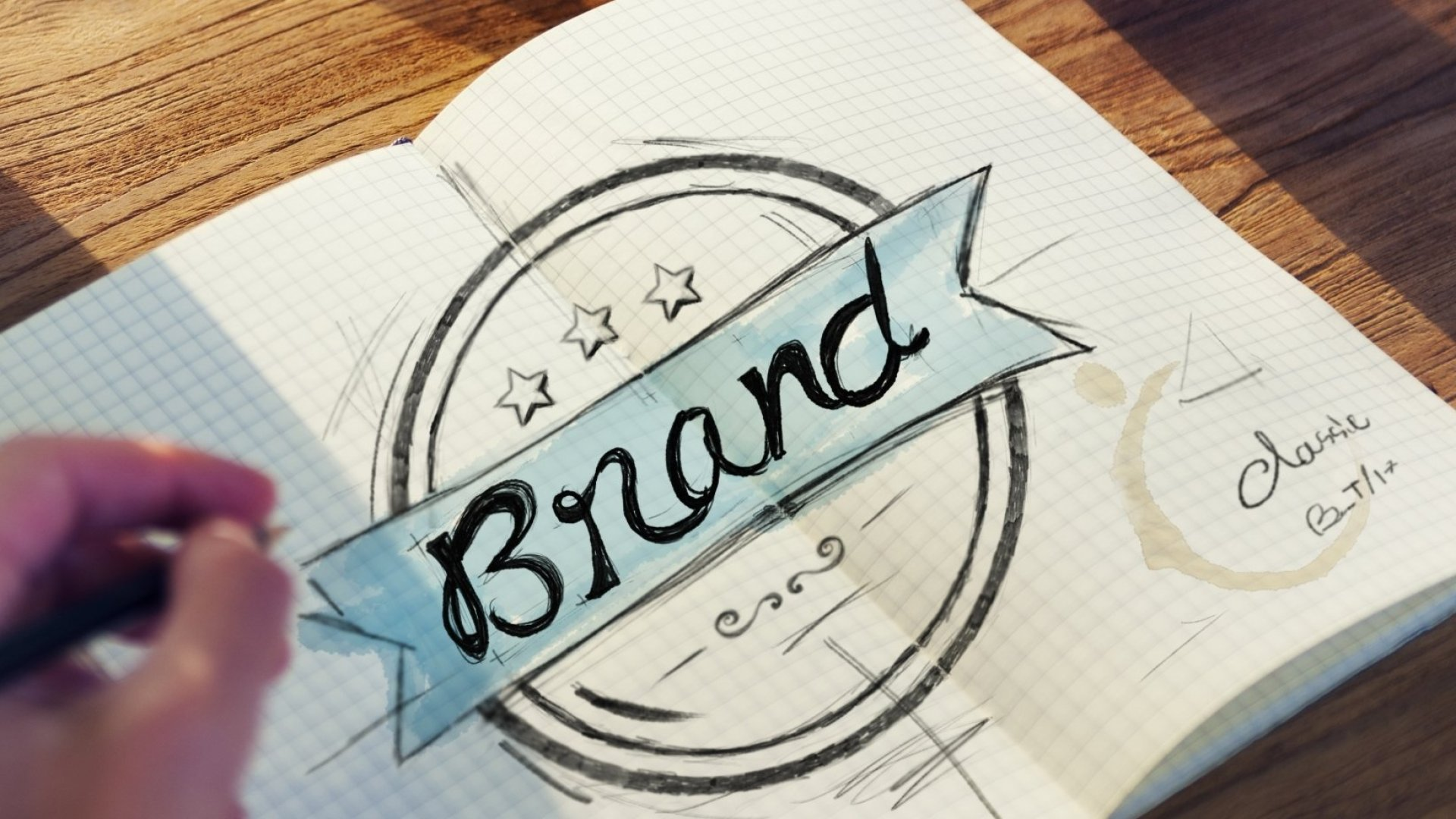 6 Things That Are Ruining Your Personal Brand