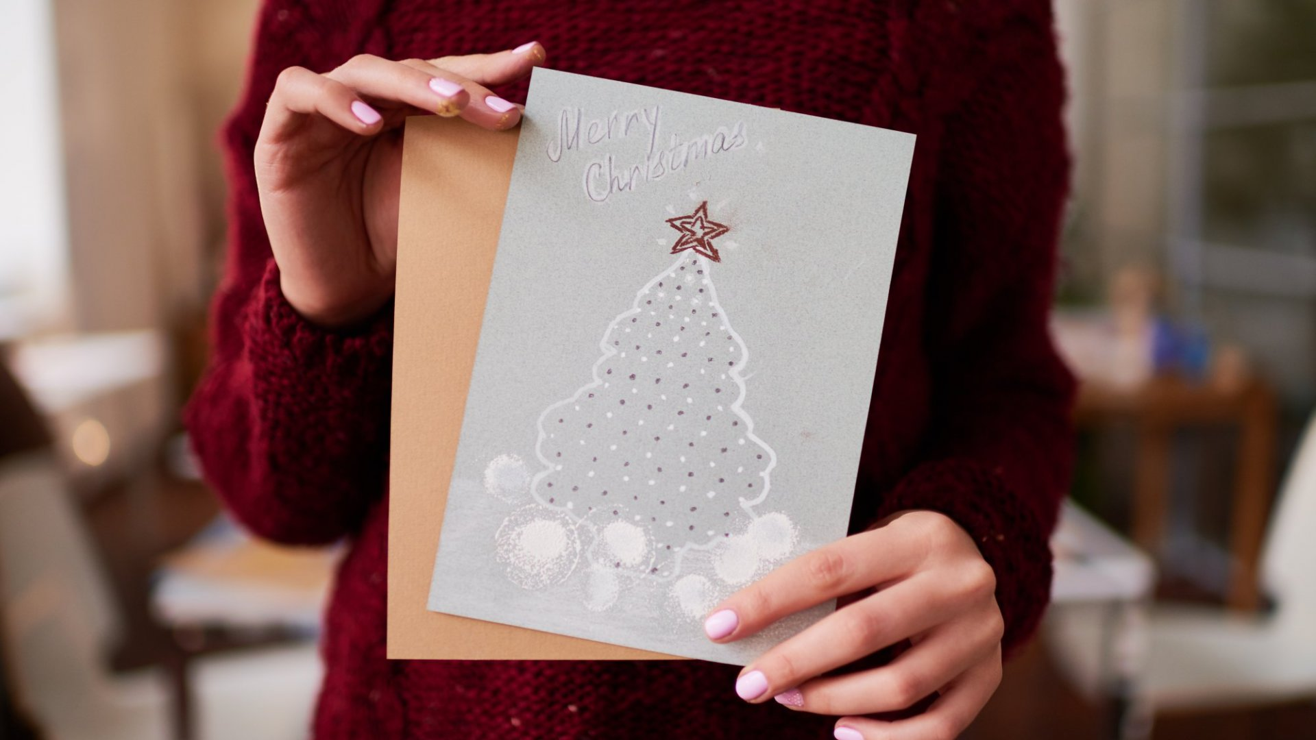 Why Your Startup Should Send Holiday Cards (And How to Do It Well)