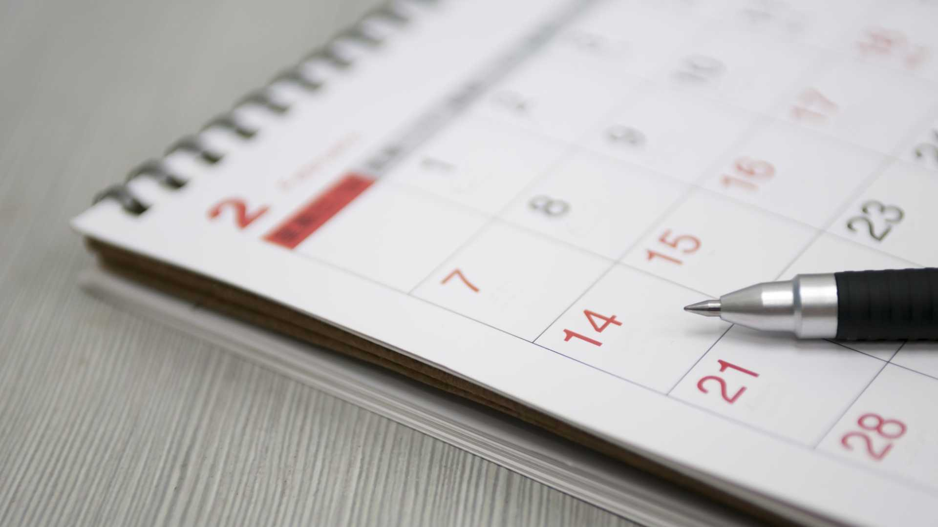3 Simple Ways to Stop Procrastinating the Work You Don't Want to Do