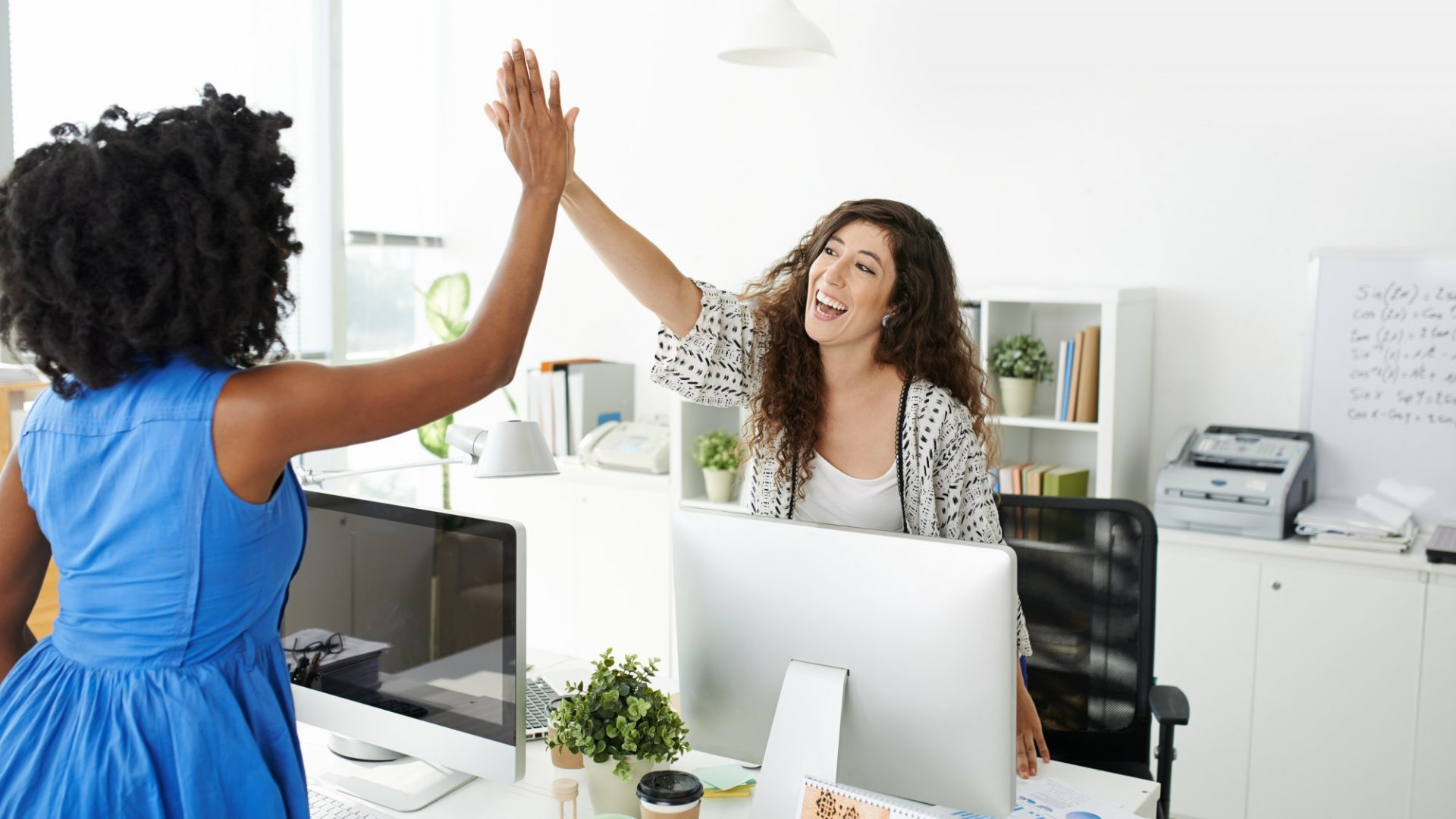 7 Recognition Tips to Get the Most of Your Millennial Team