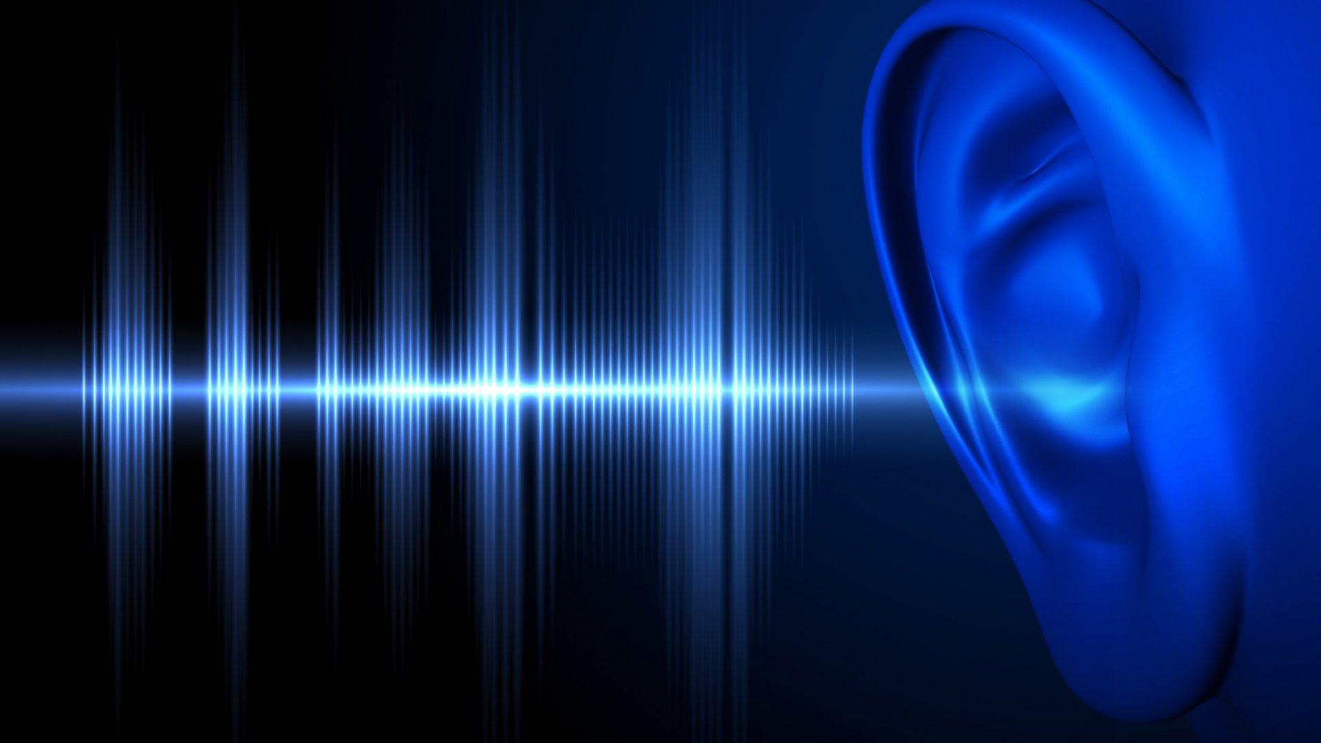 New Startup Uses Sound Technology to Fight Depression