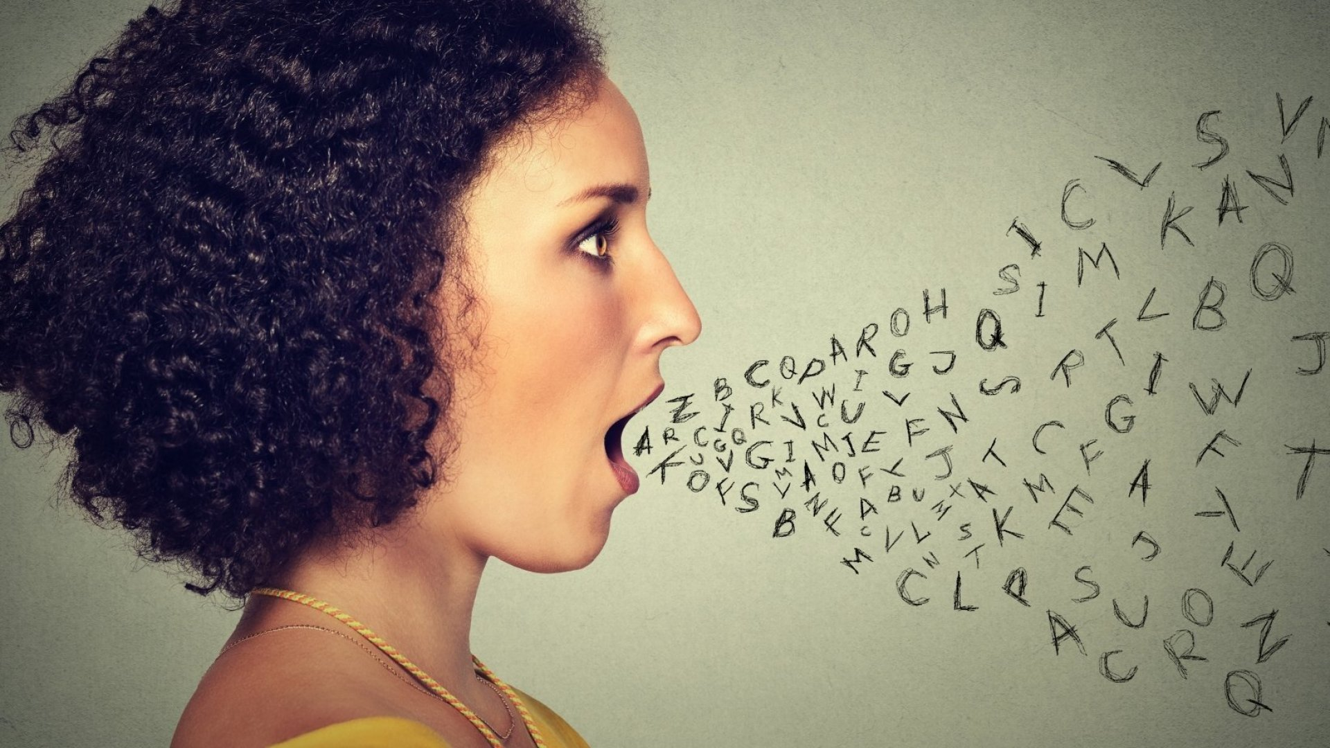 Why Your Ego is Sabotaging Your Sales and How to Stop It
