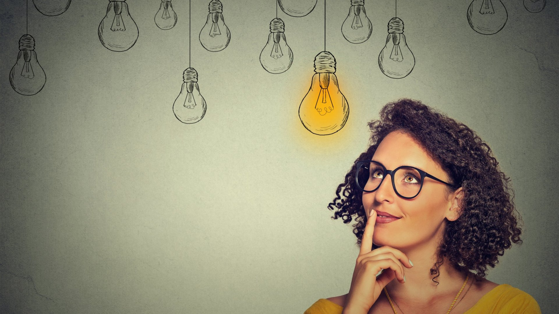 Your Business Isn't 'Smart' If You Don't Do These 3 Things