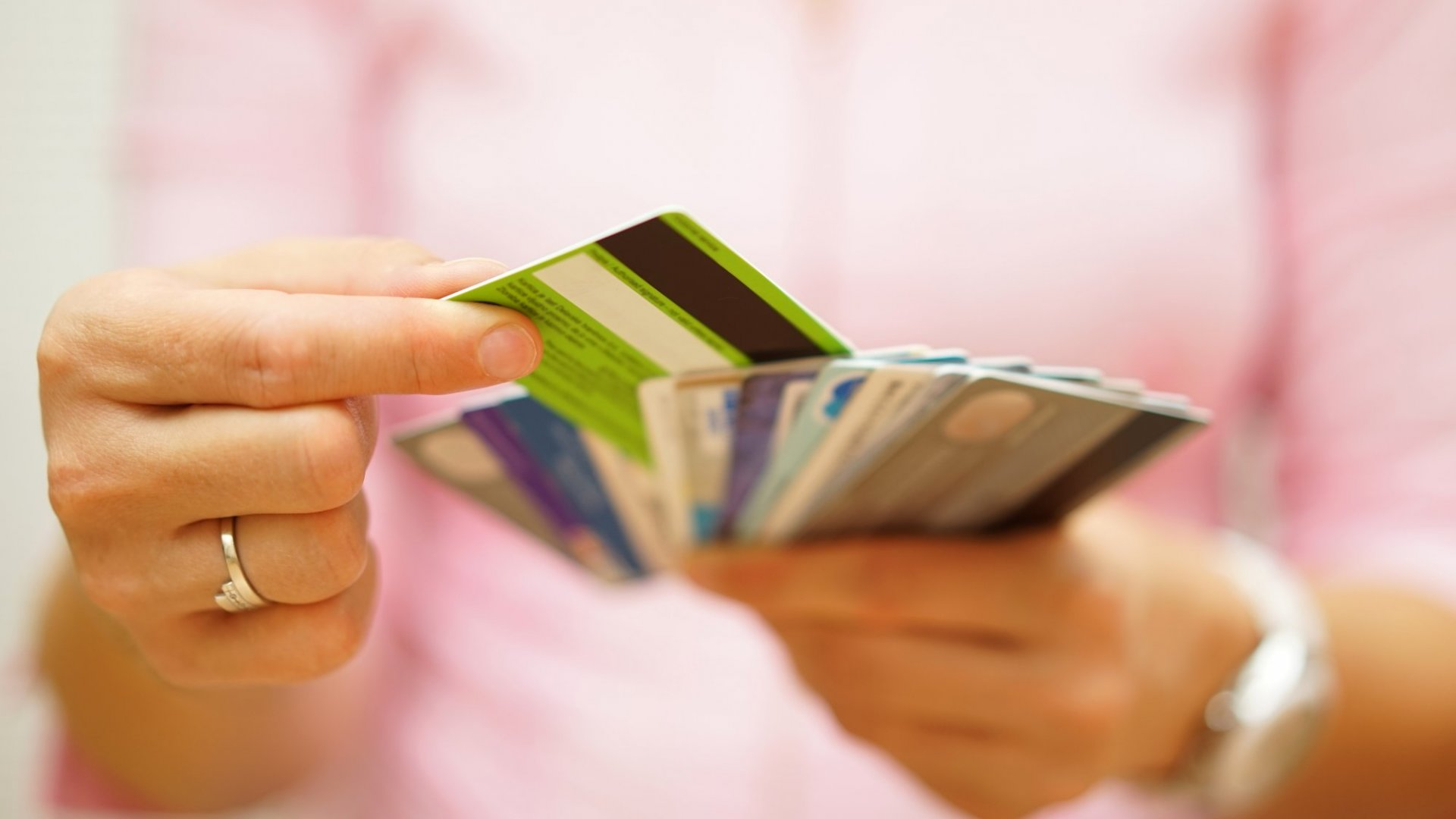 Millennials:Here's How You Get Credit When You Have None