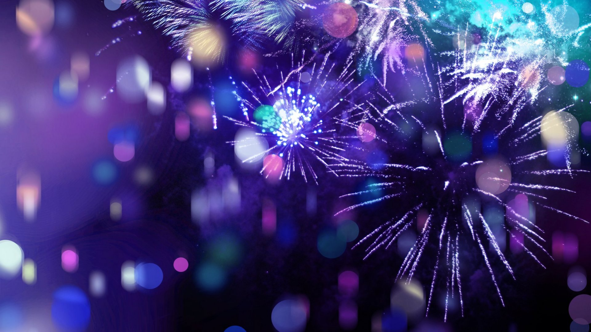 5 Ways to Fill Your New Year With Personal Growth and Advancement Opportunities