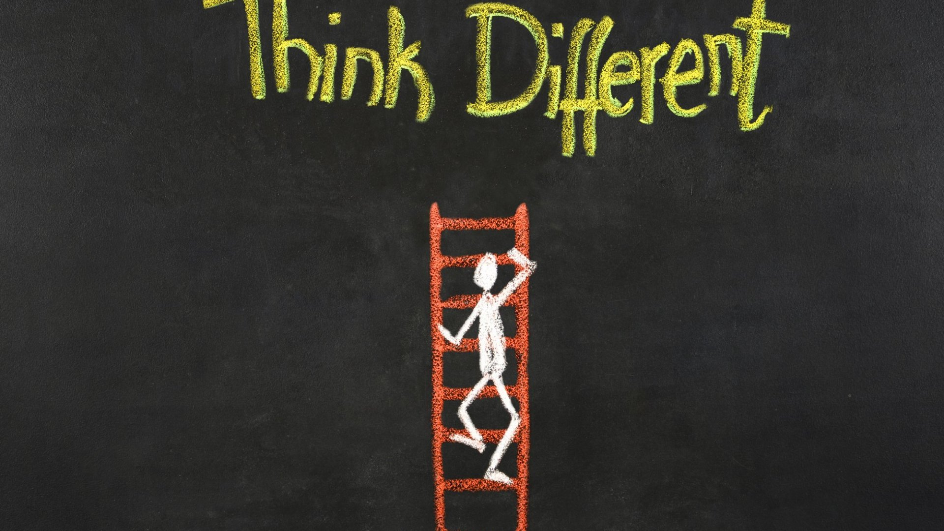 How to Master the 4 Types of Leadership That Will Make You Successful