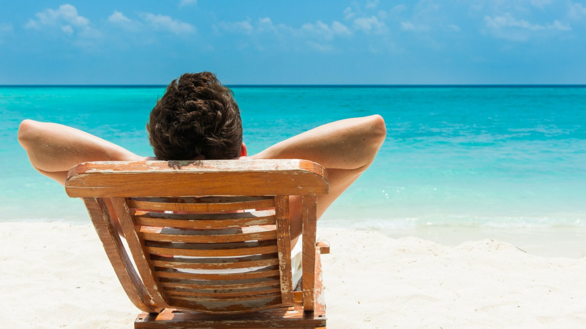 Check Off These 7 Pre-Vacation 'To-Dos' to Keep Your Business Running Smoothly